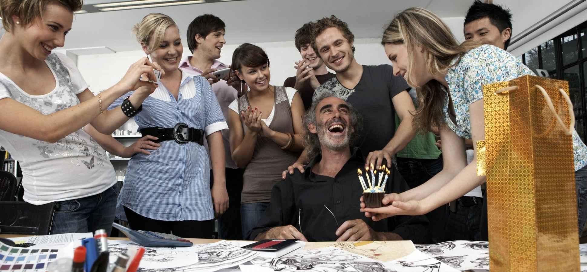 7 Reasons the Best Leaders Treat Their Employees Like Customers