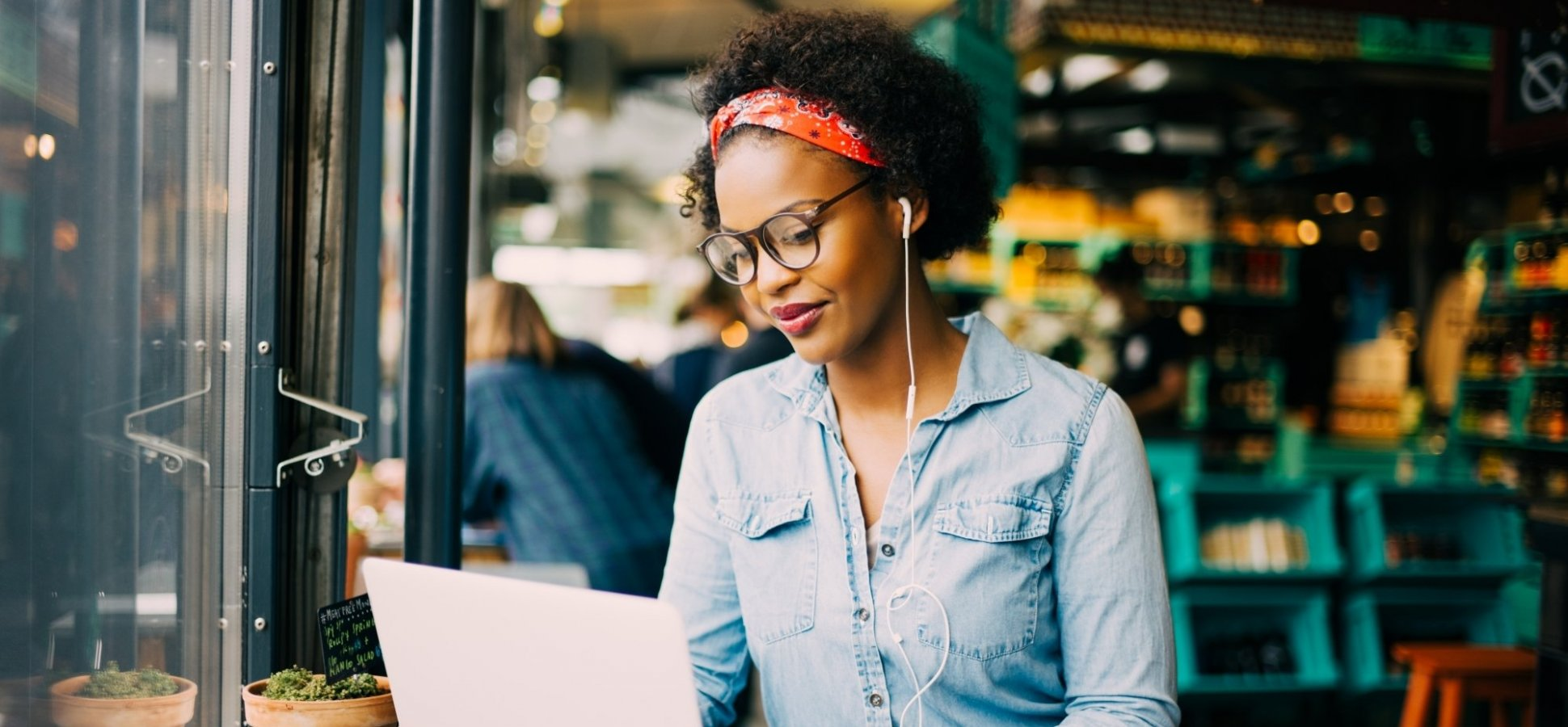 5 Ways Your Brand Can Earn the Loyalty of African-American Customers