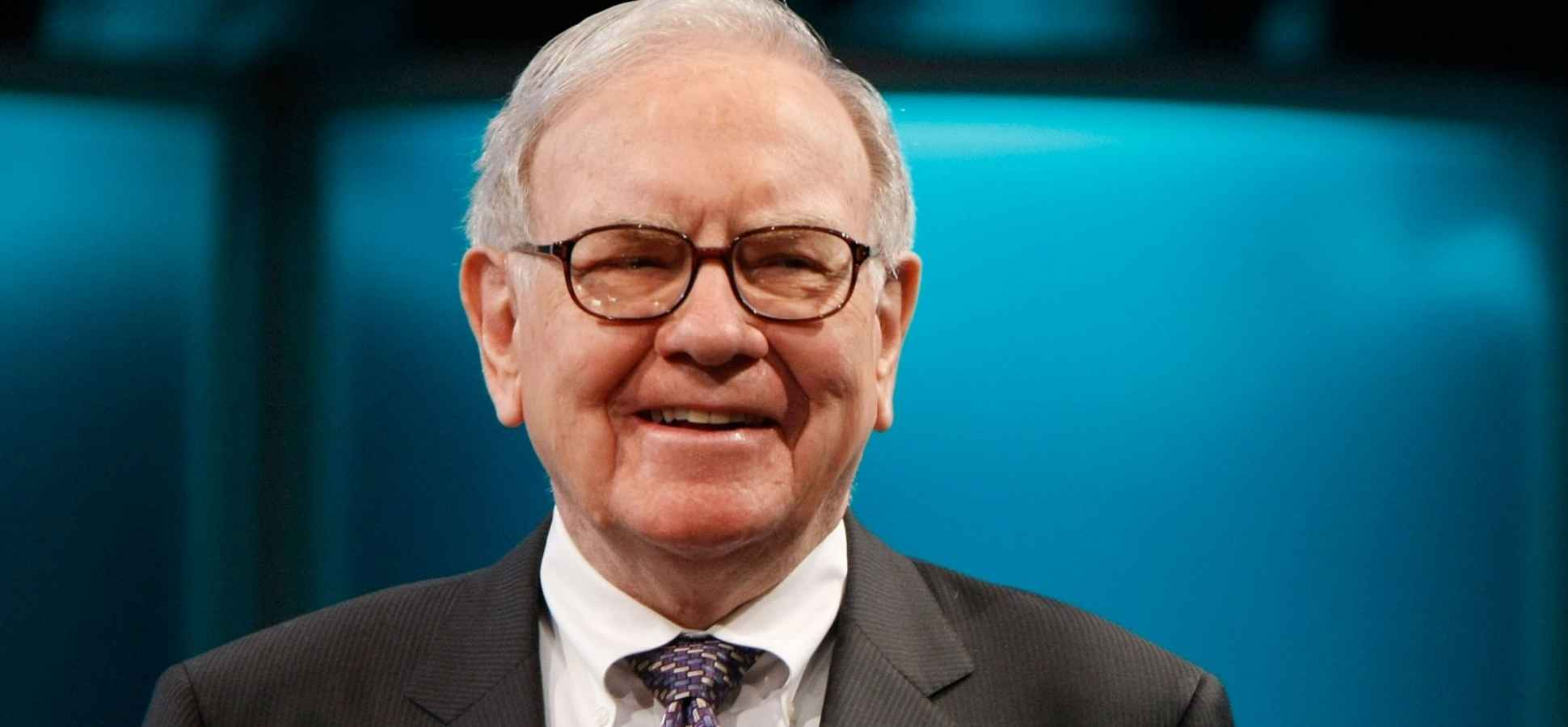 book recommendations from billionaire warren buffett com