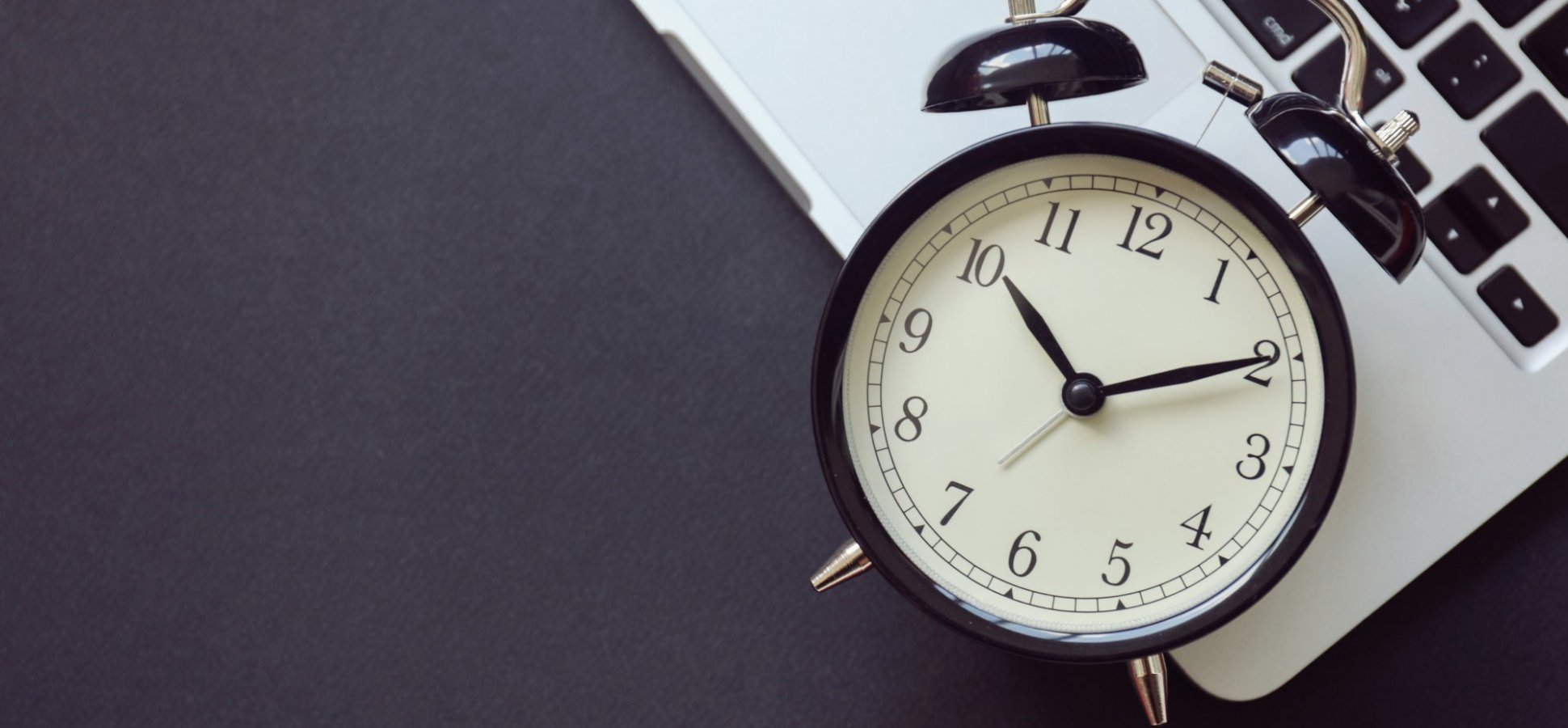 Want More Value Out of Your Day? Focus on Creating Time Blocks