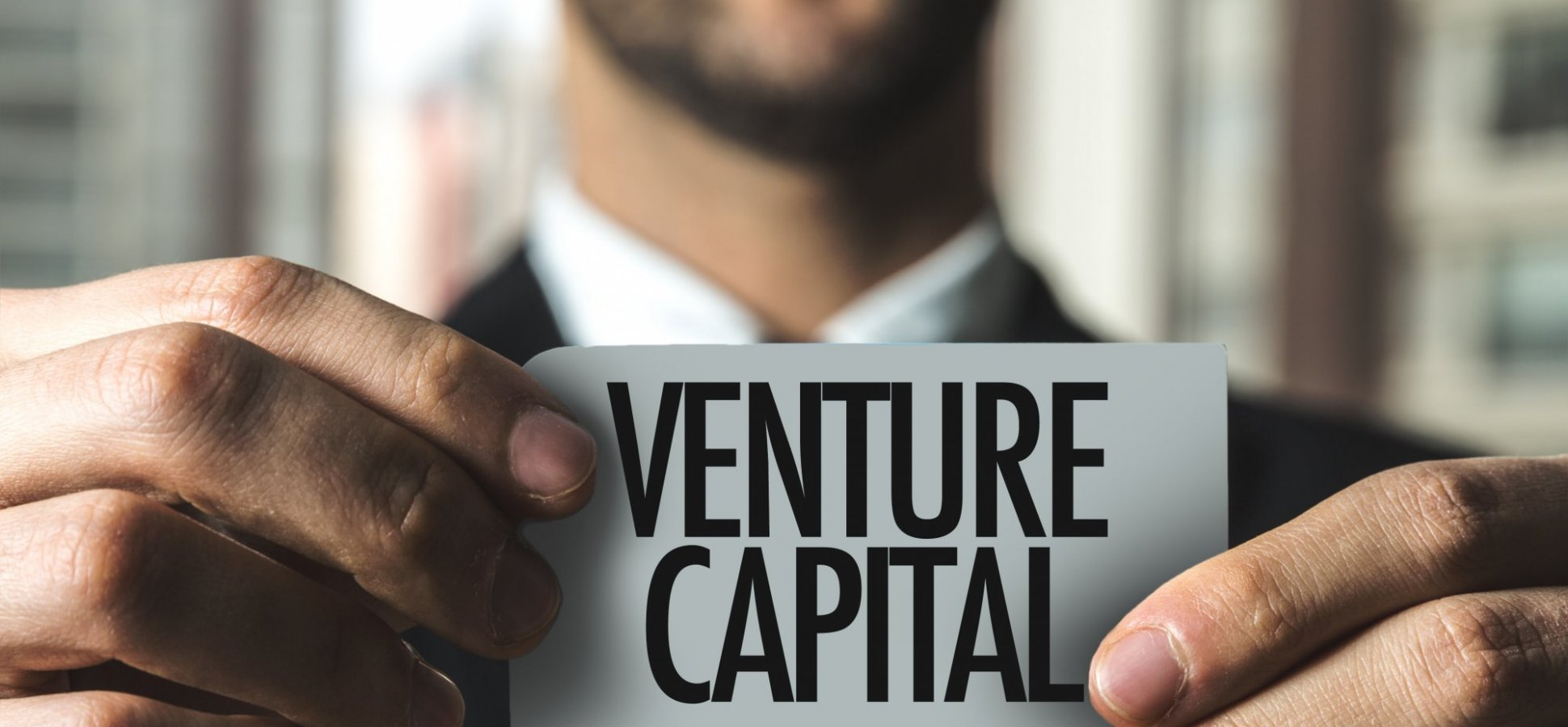 Successful Founders Will Nail at Least 8 of These 10 Questions in a VC Pitch