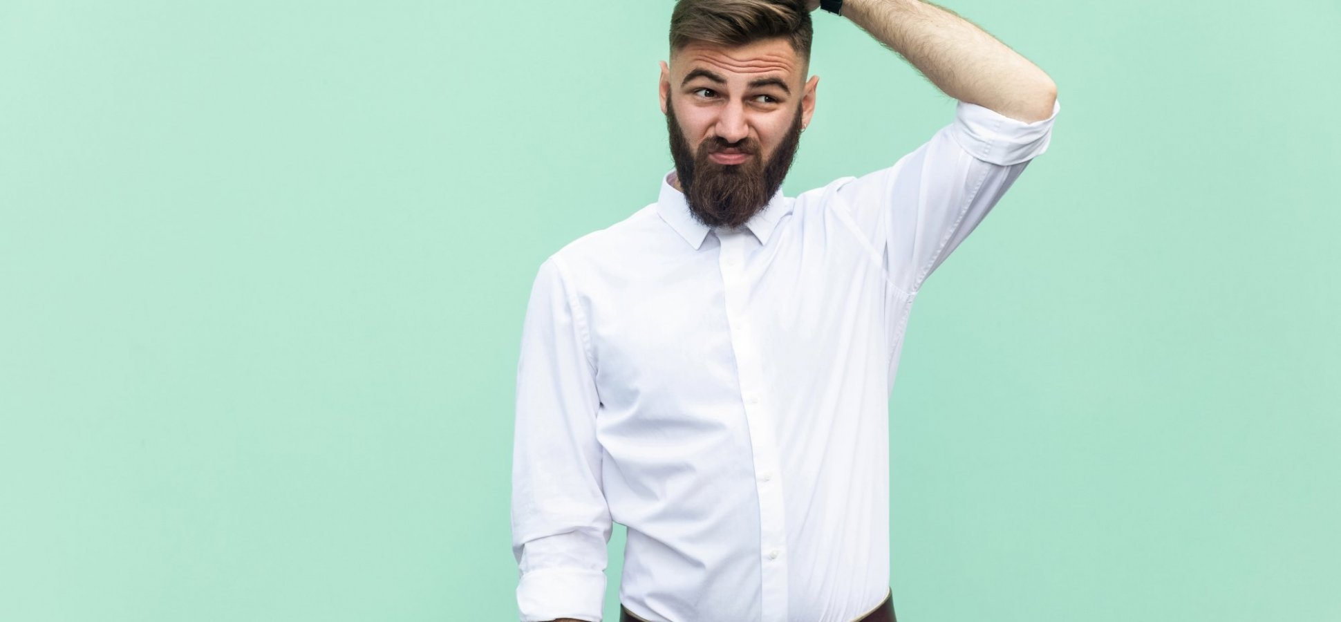 7 Signs Your Product Designer is Falling Short