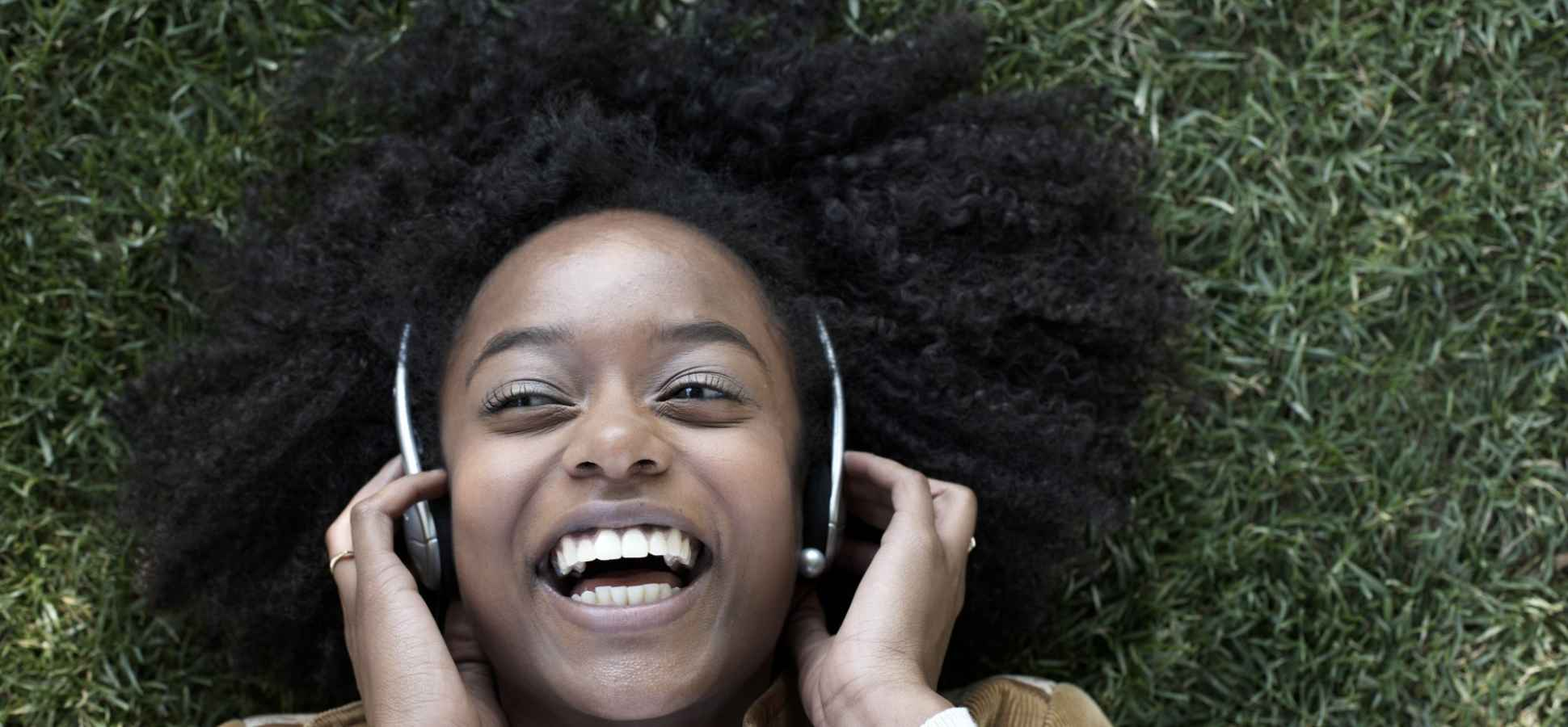 11 Ways to Be a Happier in 2017