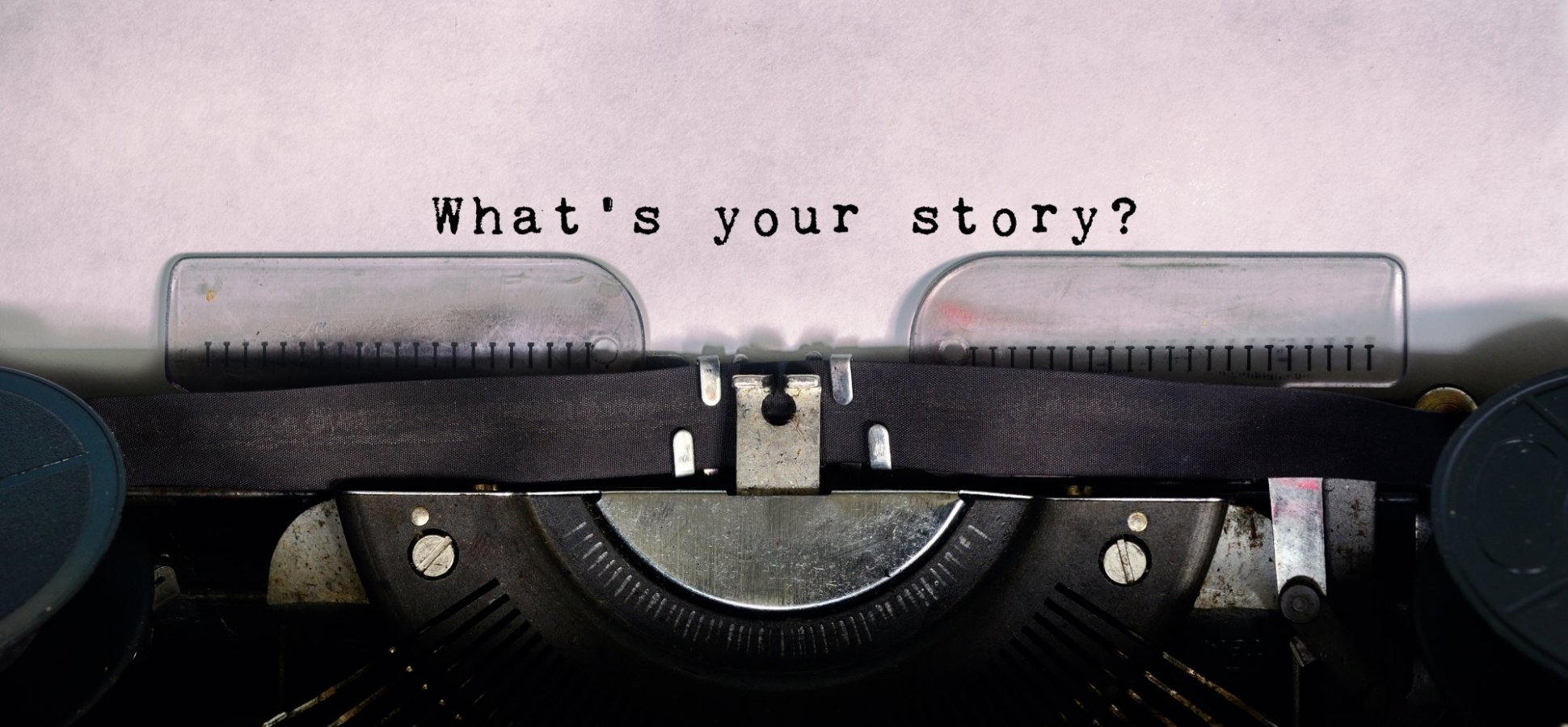 How to Attract & Retain Employees Using the Power of Storytelling