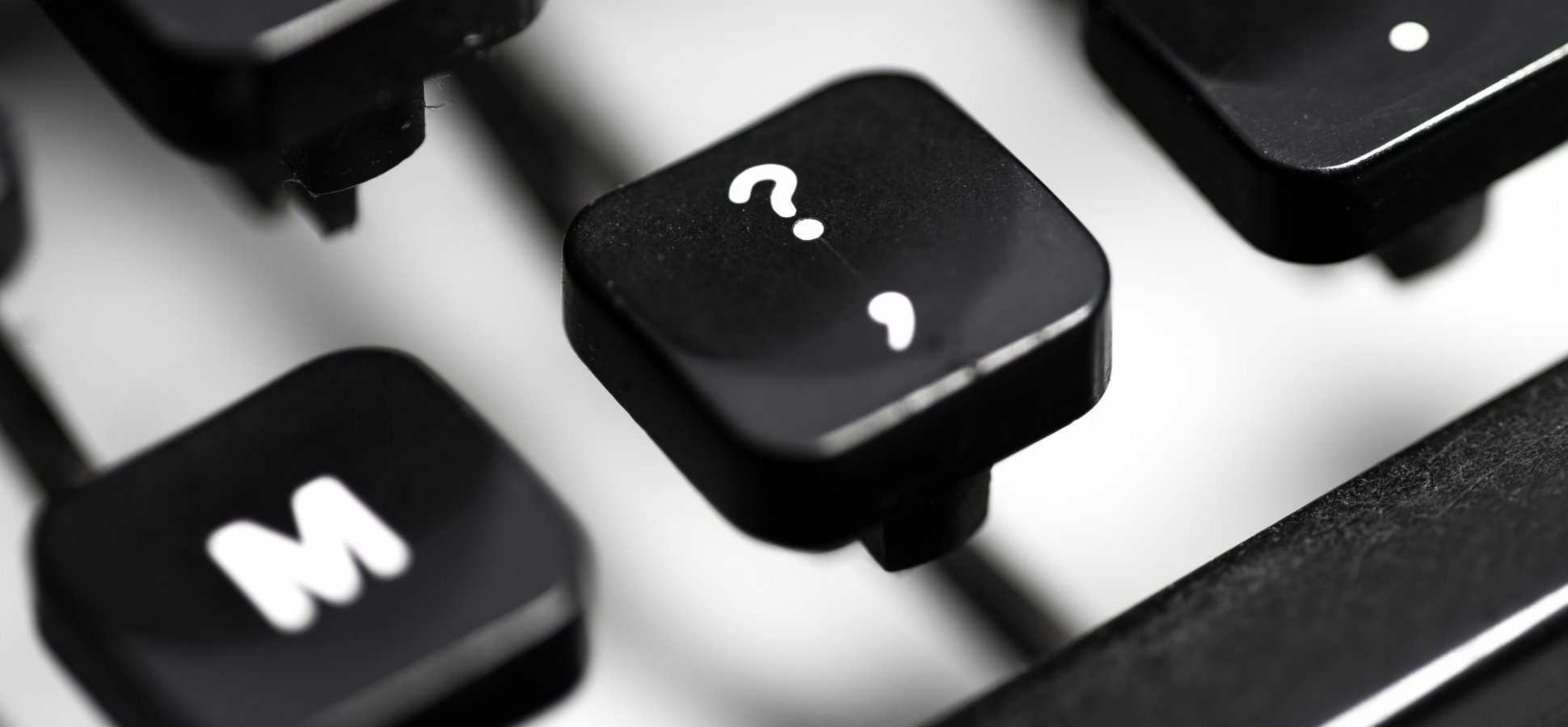 How 1 Missing Comma Just Cost This Company $5 Million (but Did Make Its Employees $5 Million Richer)