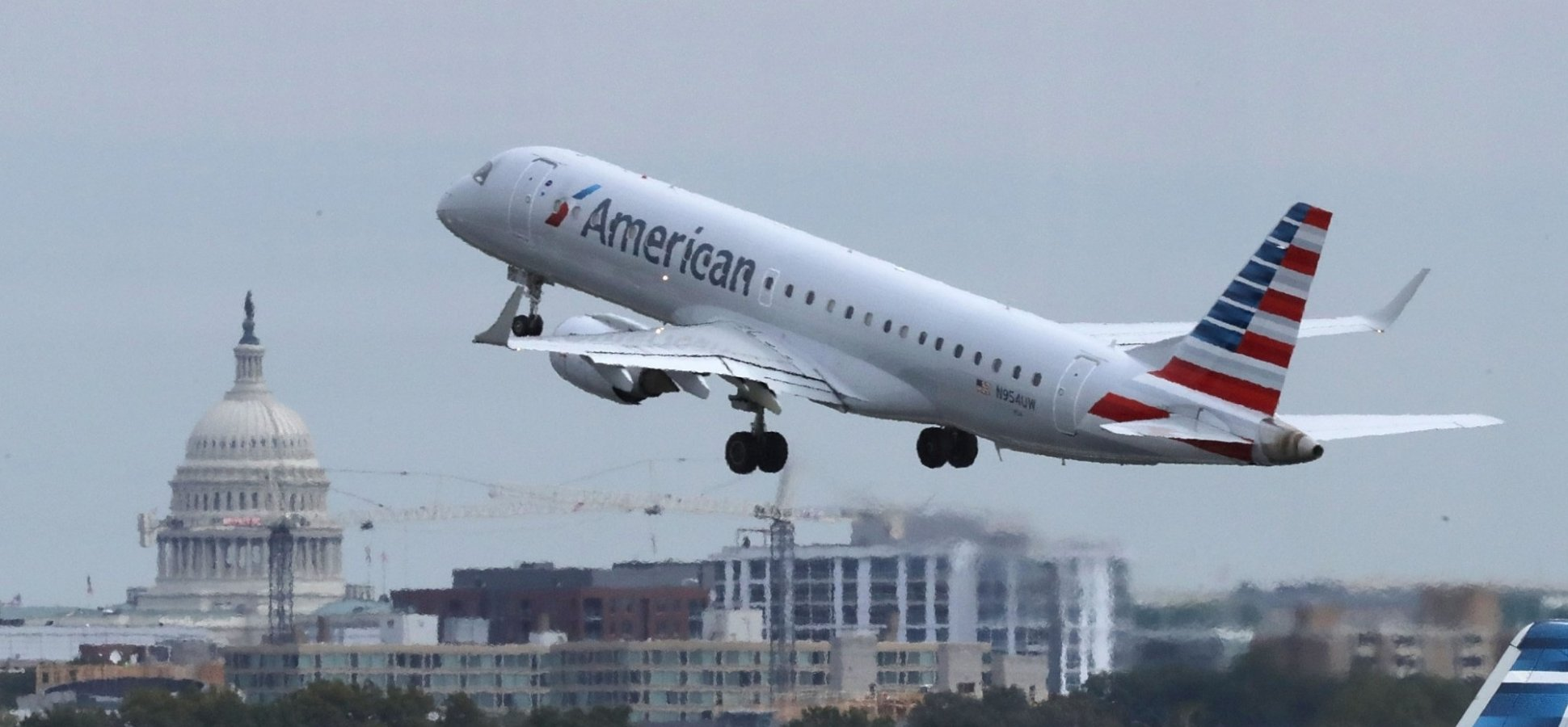 These Are the Next 2 Really Insulting Changes Airlines Want to Impose on Consumers