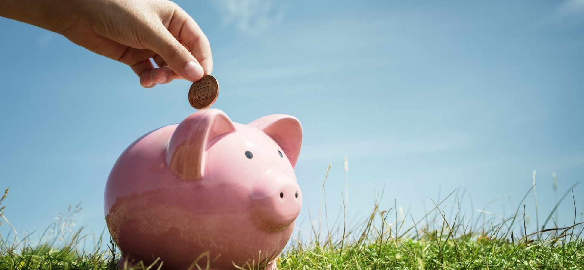 5 Simple Ways to Teach Your Kids Money Management