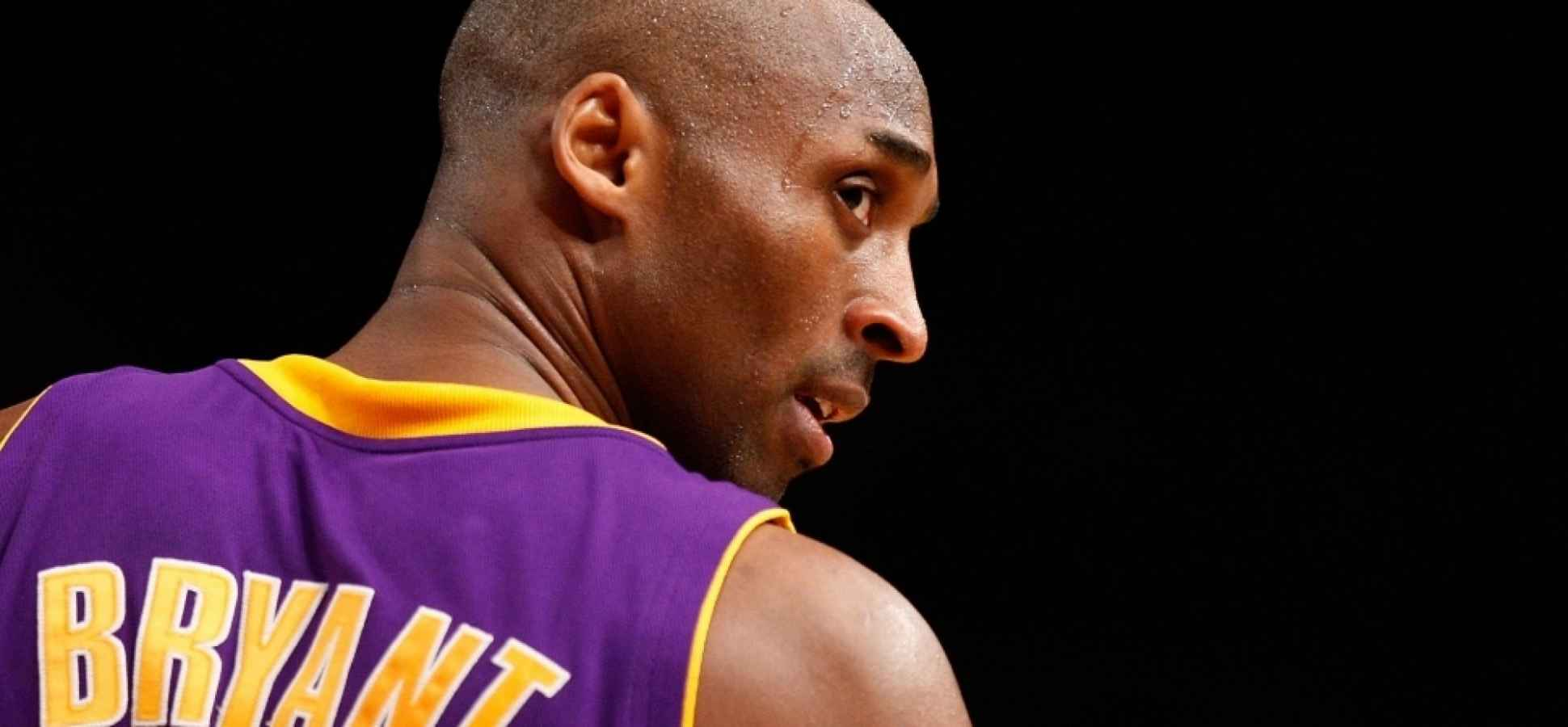 check out 01d10 d5072 Unleash the Hero  The Narrative of Kobe Bryant   Inc.com