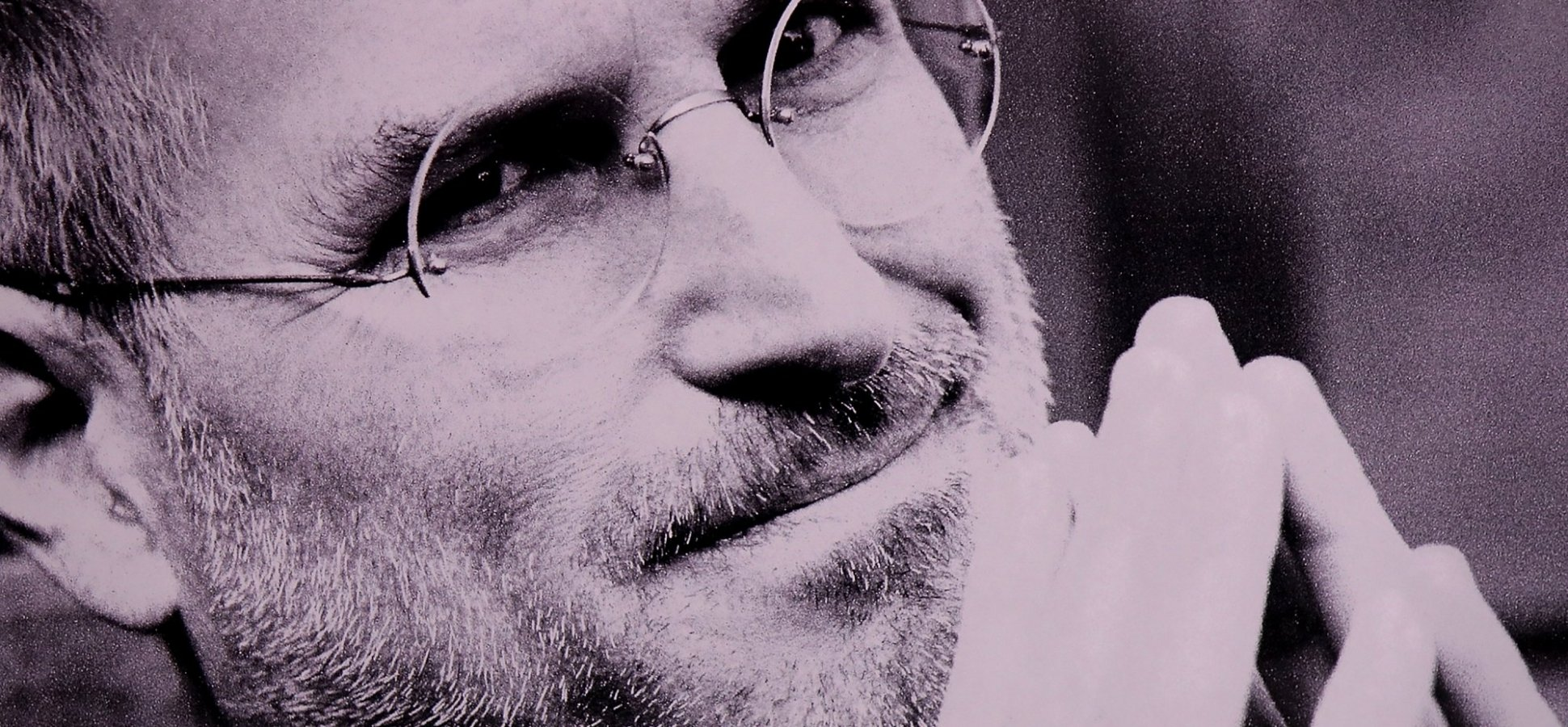 Steve Jobs Used These 3 Deceptively Simple Questions to Turn Apple into an Innovation Powerhouse