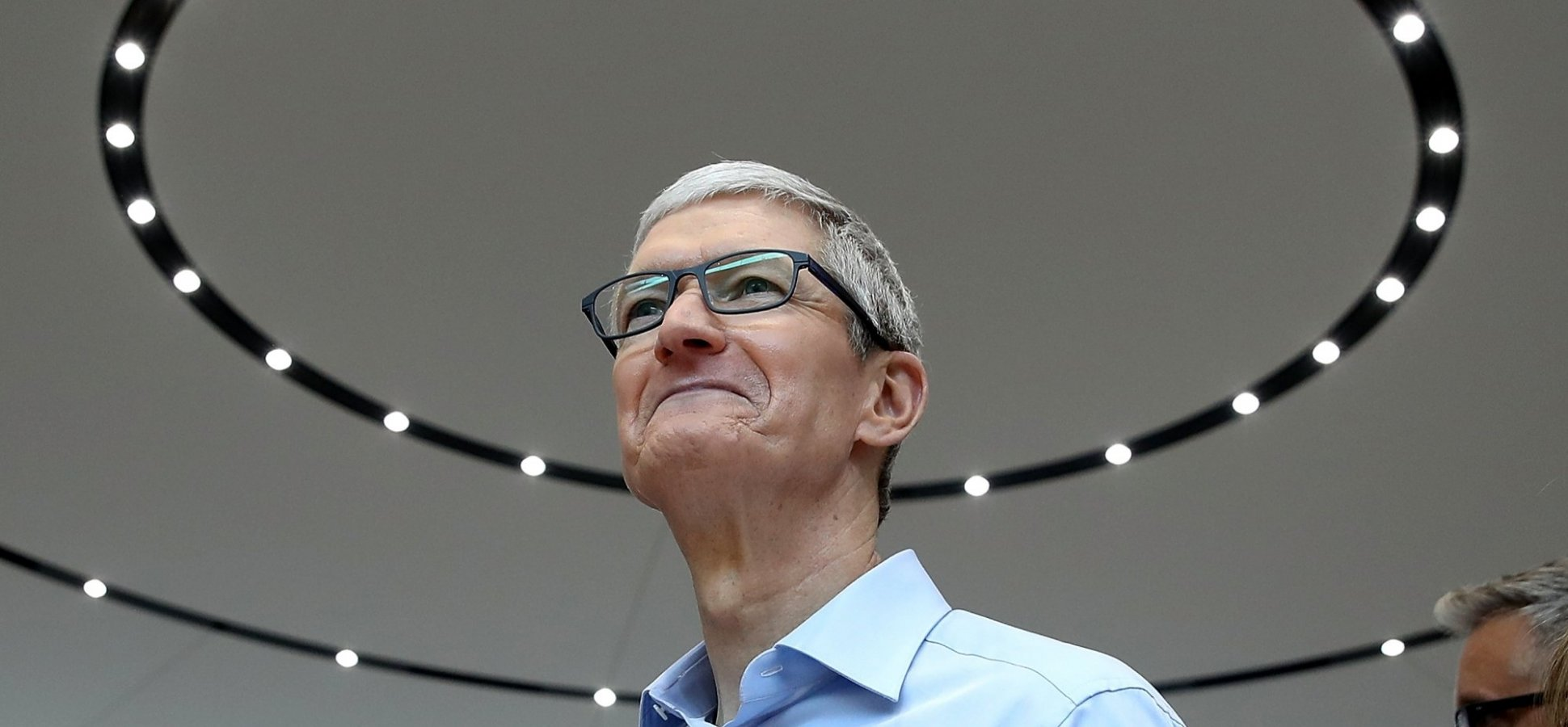 Apple Is Now the Most Valuable Brand Ever Thanks to This 1 Thing (The Good News Is You Can Totally Do It Too)