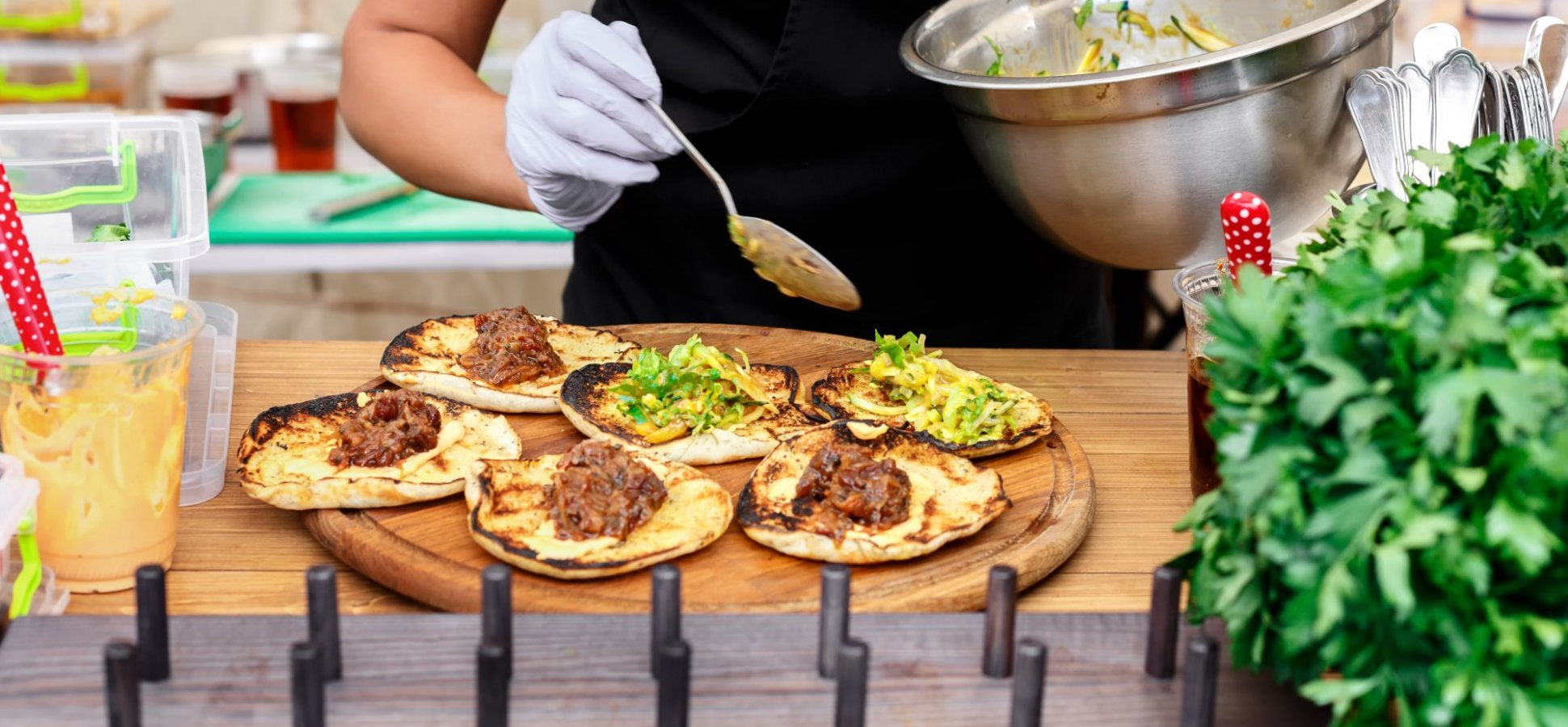 The Secret to Engaging Employees? This Taco Restaurant Knows