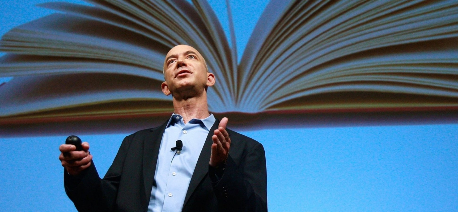 What Amazon Gets About Customers (That You Probably Don't)
