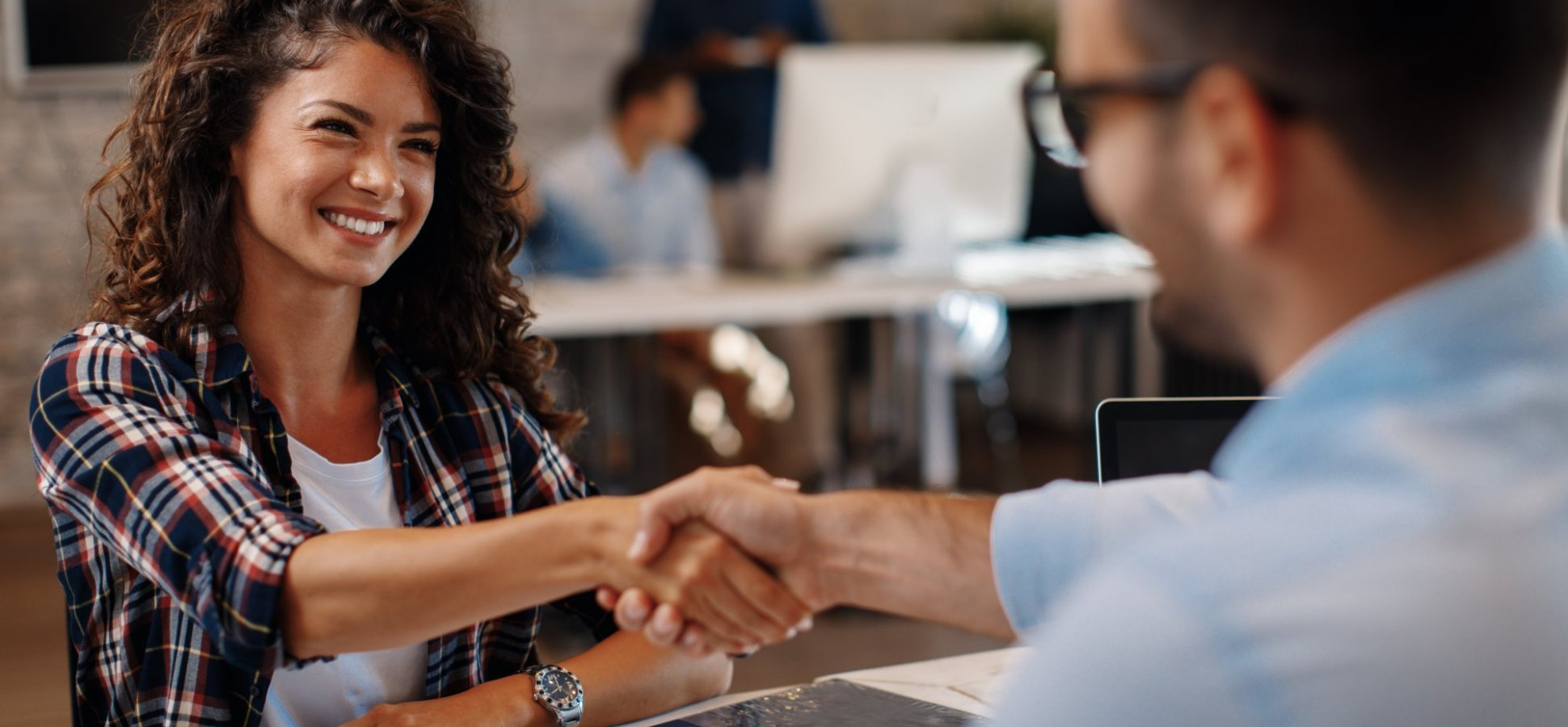 4 Questions You Should Always Ask When You Call a Potential Hire's References