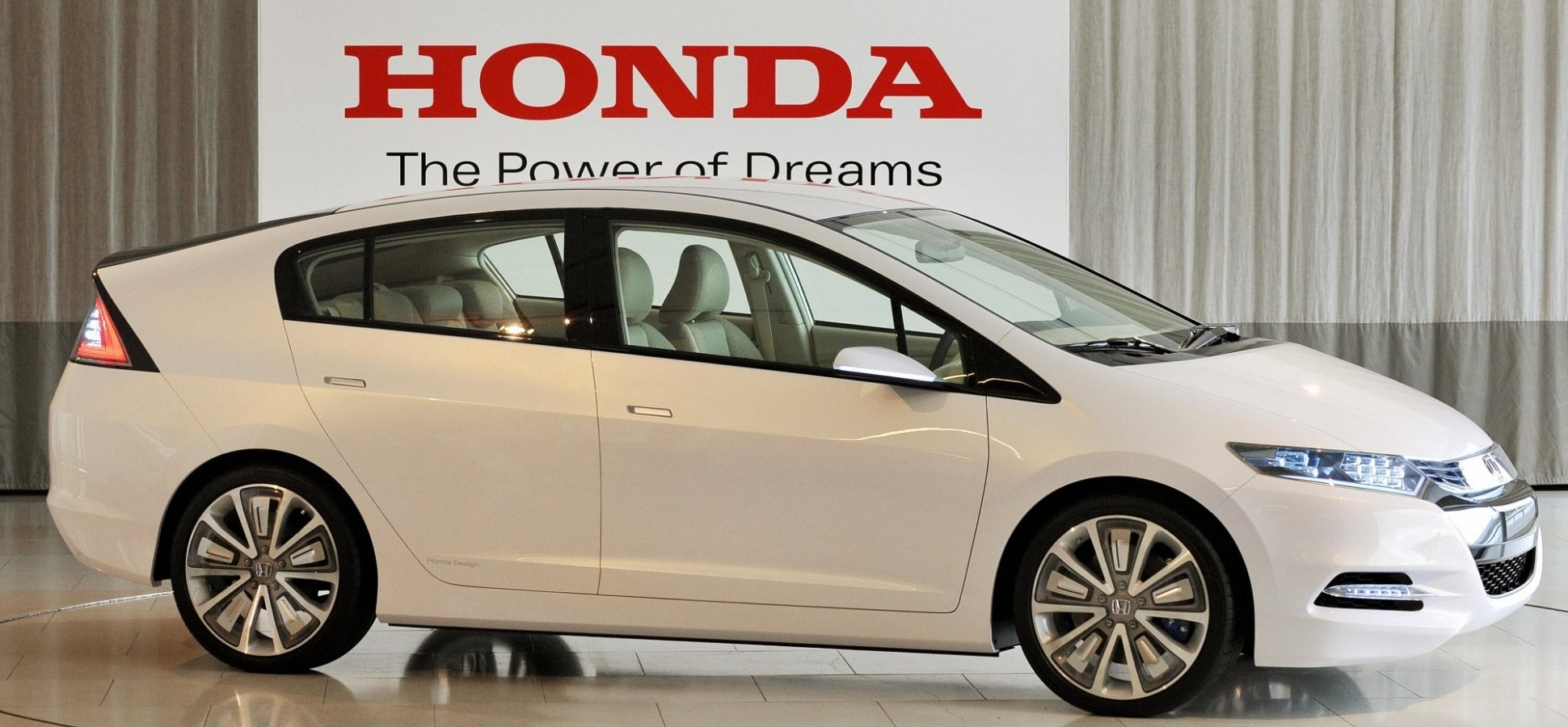 Honda And Acura Recall 1 6 Million Cars Because Safety Features Made Them Dangerous Inc