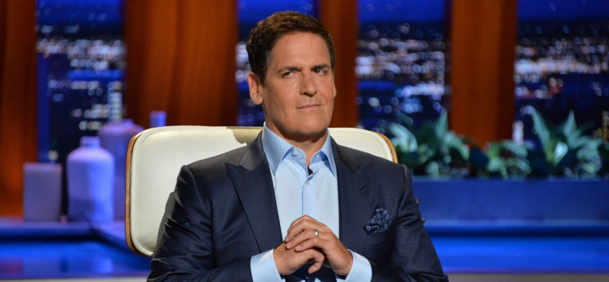 Mark Cuban: 1 Costly Mistake That'll Kill Any Brilliant Business Idea (He Sees Entrepreneurs Do It All the Time)