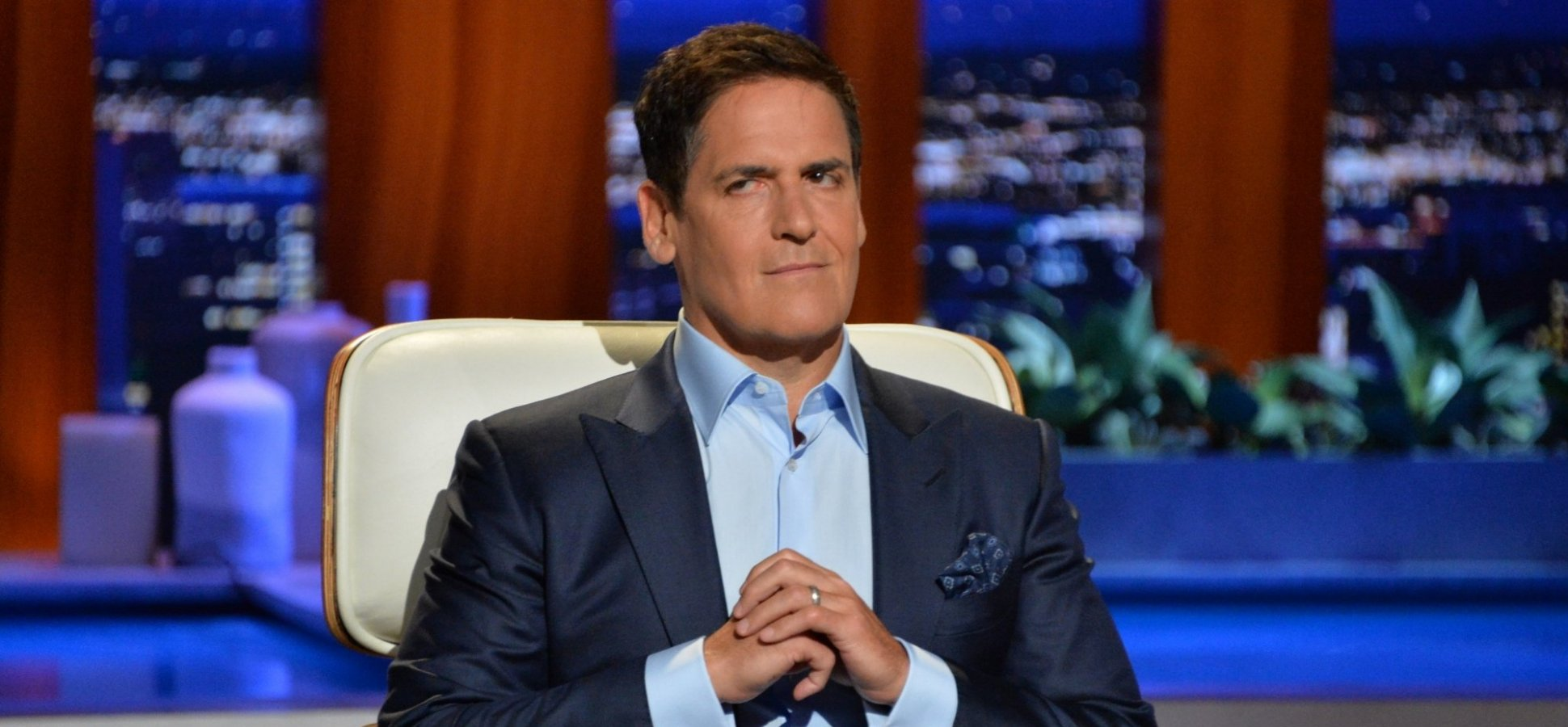 4 Mark Cuban 'Shark Tank' Investments That Turned Into Huge Successes