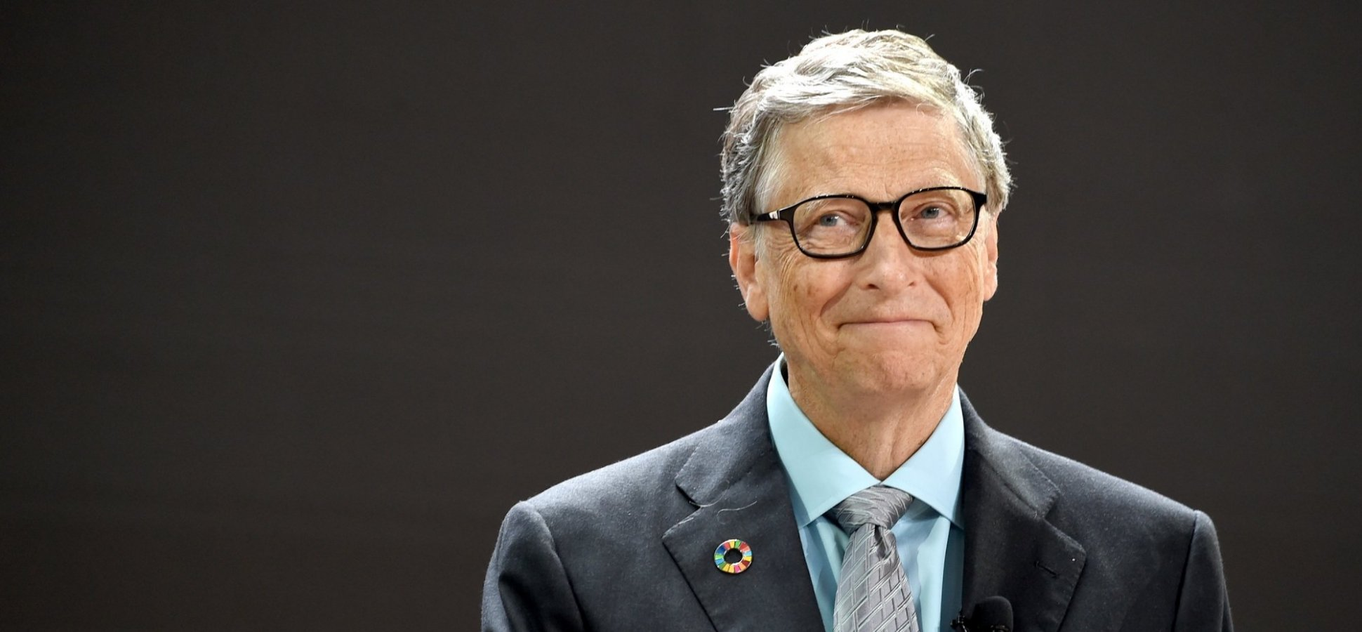 I Watched the Netflix Bill Gates Documentary. Here Are 5 Things You Had No Idea Were True About the Microsoft Co-Founder