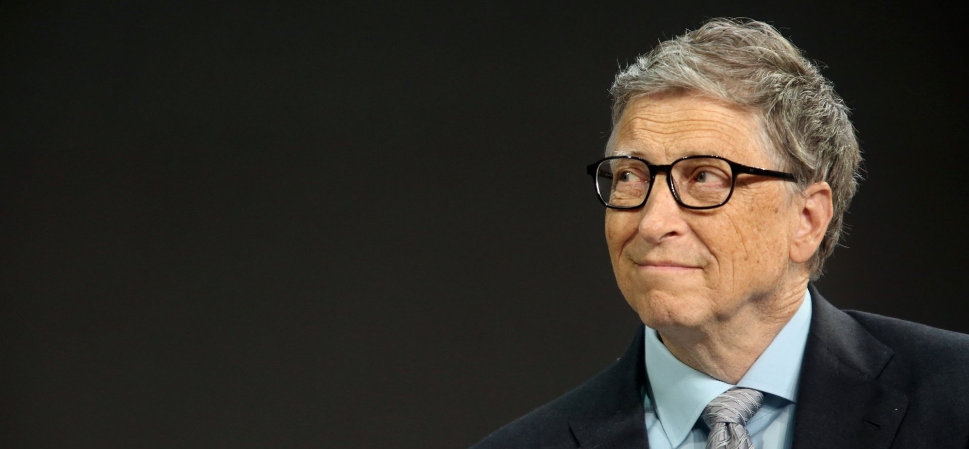 Bill Gates: Hiring, management is my biggest source of work anxiety recommendations