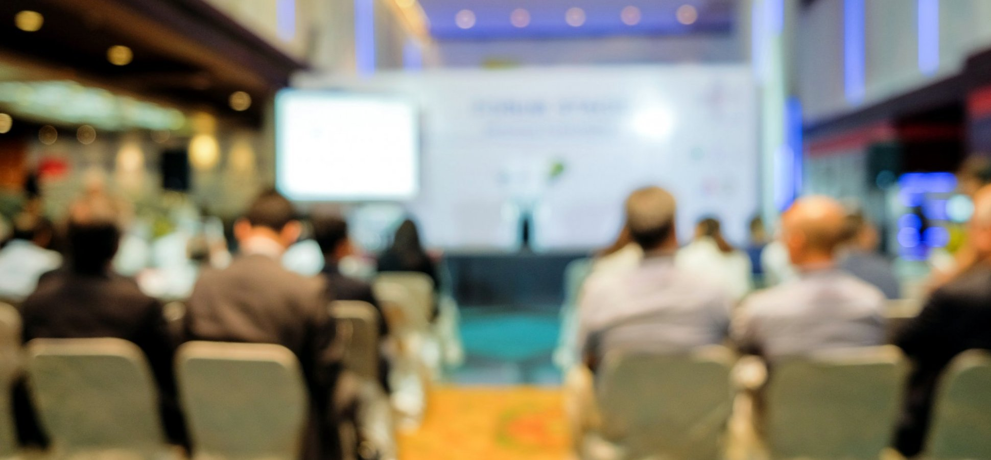 8 Great Tips for Planning an Event People Will Want to Attend