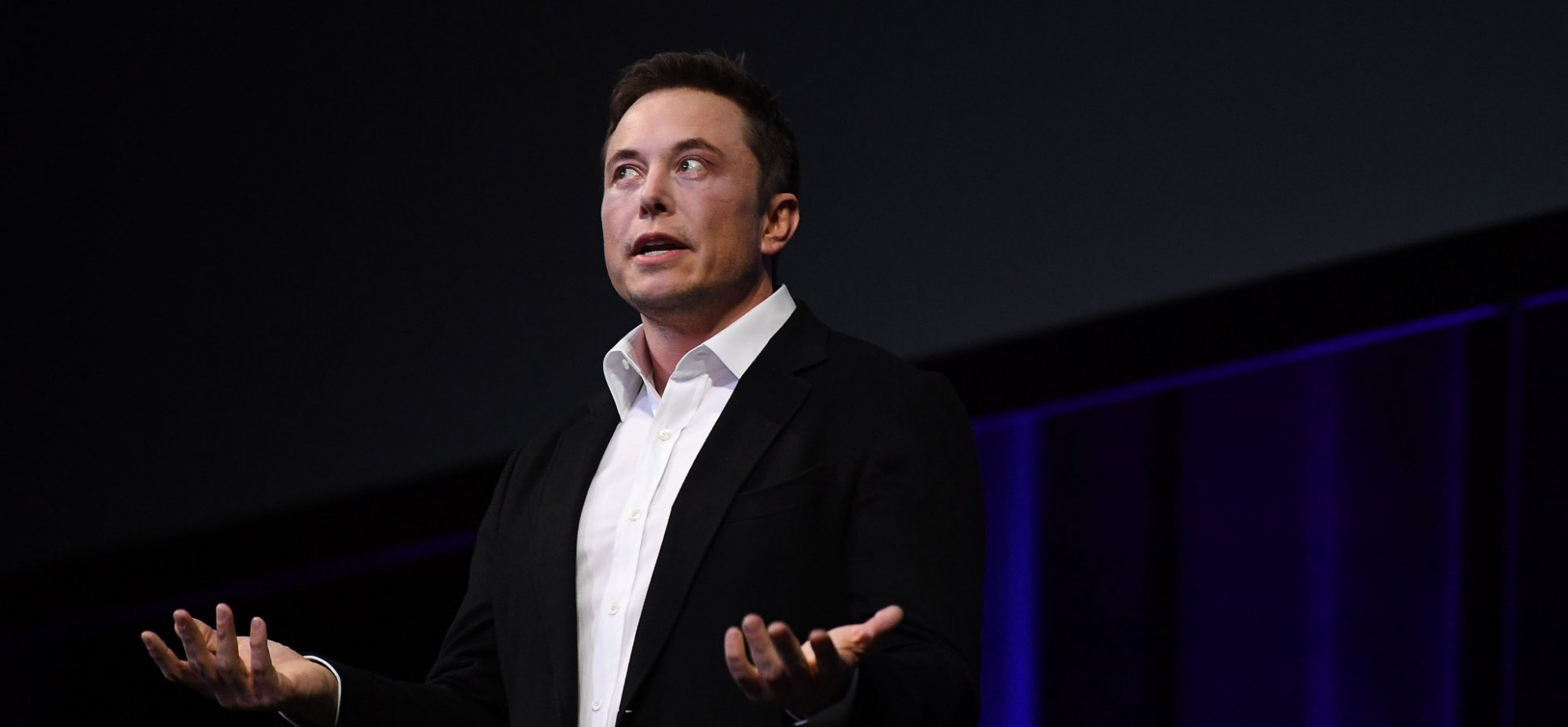 Even Business Leaders Like Elon Musk Have Been Bullied. Here's How to Rise Above the Cruelty