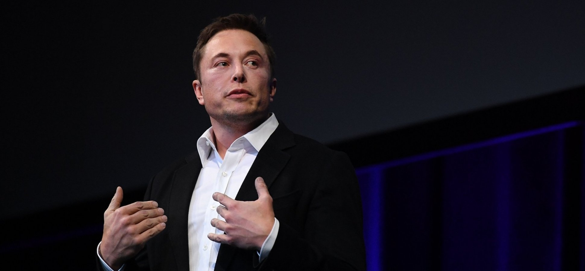 In 1 Sentence, Elon Musk Shares His Single Best Piece of Business and Personal Advice