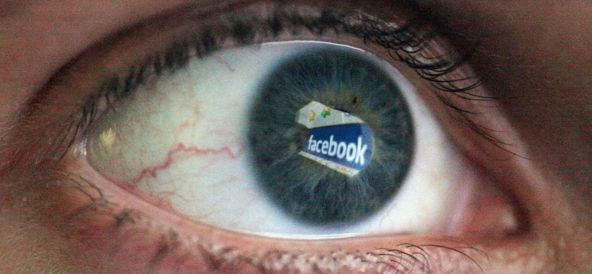 Meet Facebook Watch, Mark Zuckerberg's Response to Netflix and YouTube