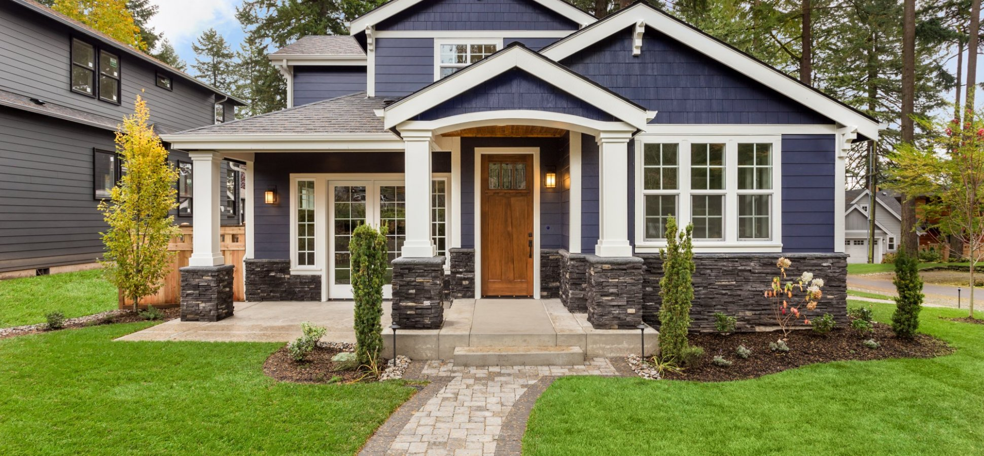 Buying a New House? Beware of This Sneaky Trick Some Agents Are Using. (It Makes Listings Look Much Better Than They Really Are) | Inc.com