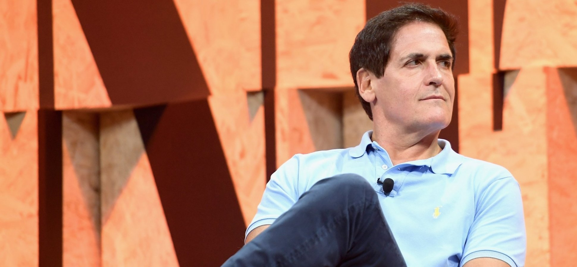Mark Cuban Thinks Facebook's Libra Cryptocurrency Project Is 'a Big Mistake'