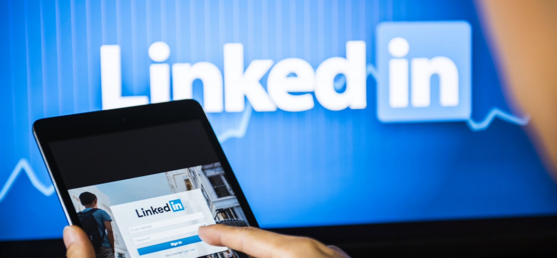 A New LinkedIn Study Just Revealed America's 10 Most In-Demand Skill Sets
