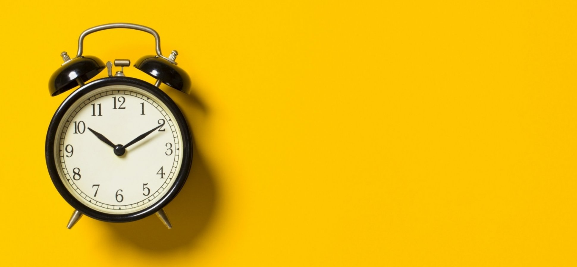 According to Science, People Who Are Late Lead Longer, More Fulfilling Lives (Yes, Really)