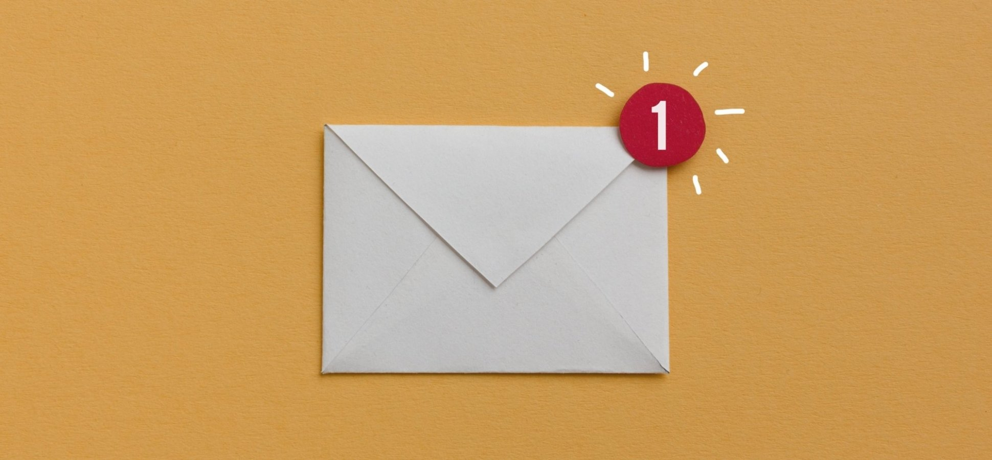 1 Email Can Make New Hires Feel Like Part of Your Team Before They Even Start