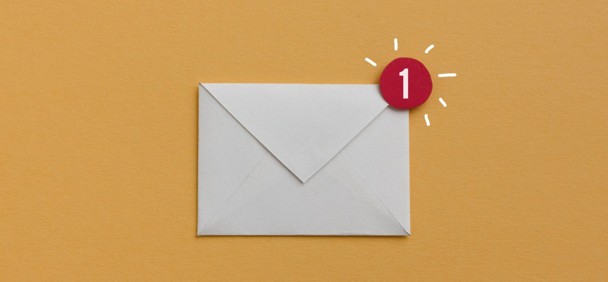 How to Write the Perfect Email in 5 Steps