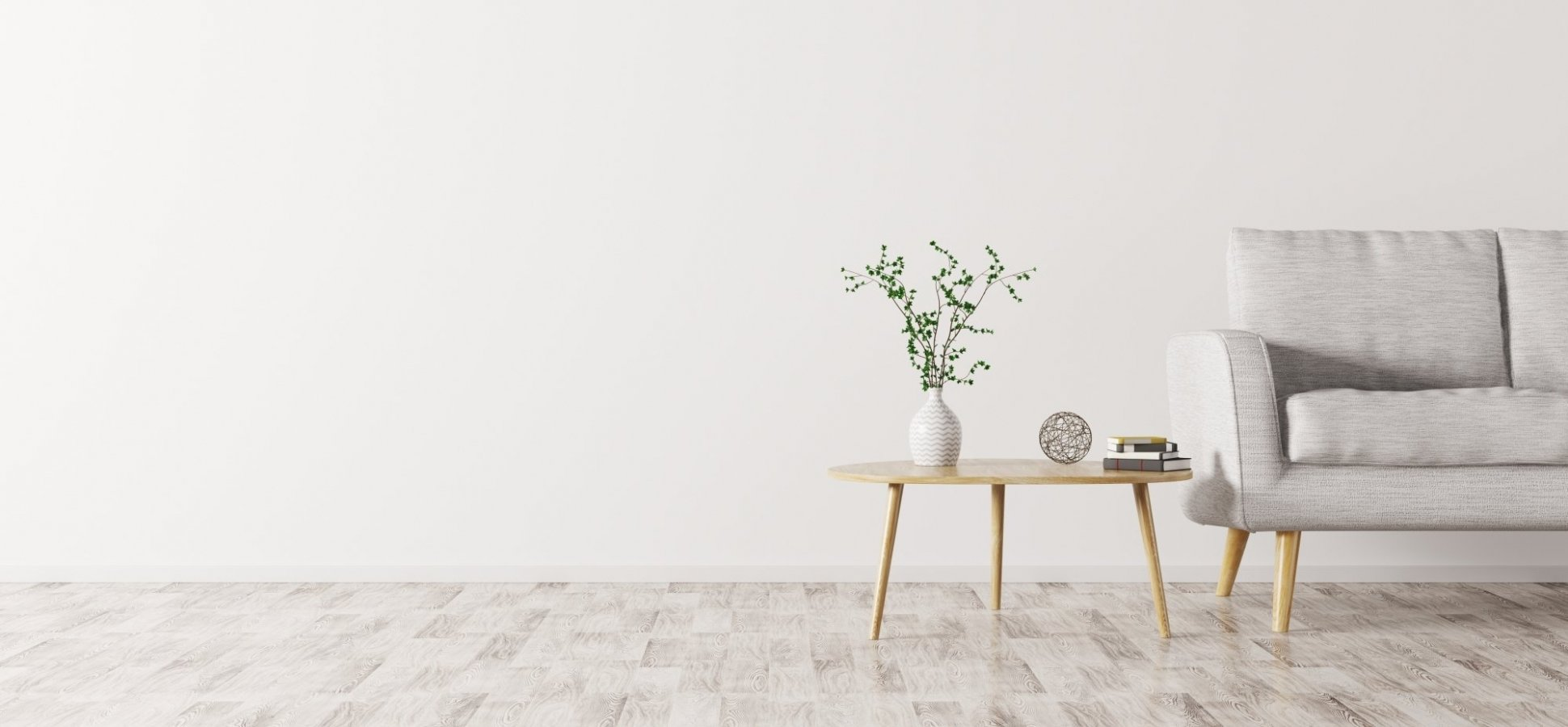 Minimalism is Not, and Never Will Be, Dead