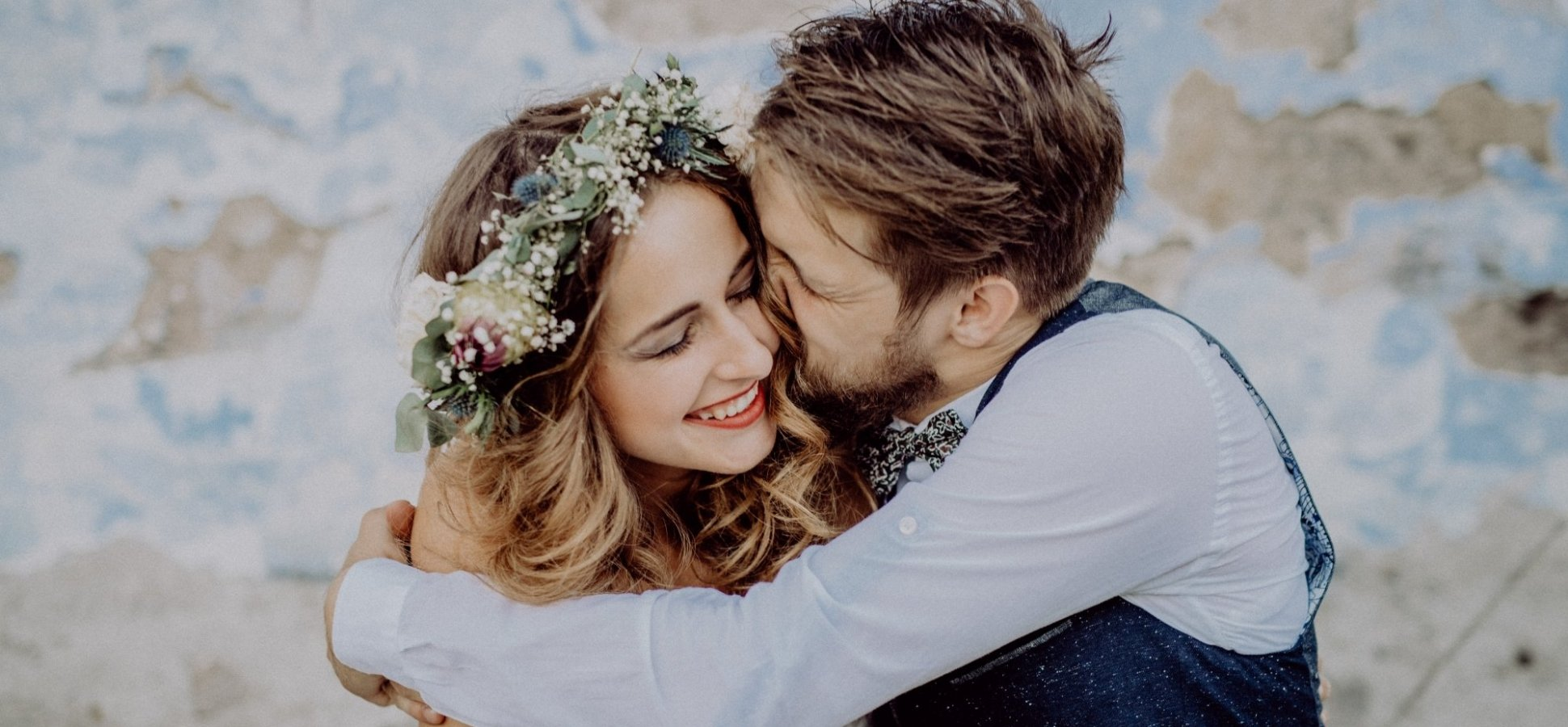 Fewer People Are Getting Married. The Reason Why Is Stunning, According to Science