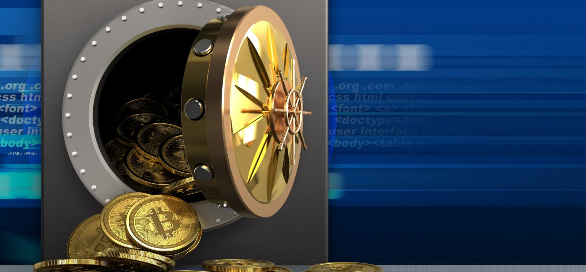 What Bitcoin Gold Means For You