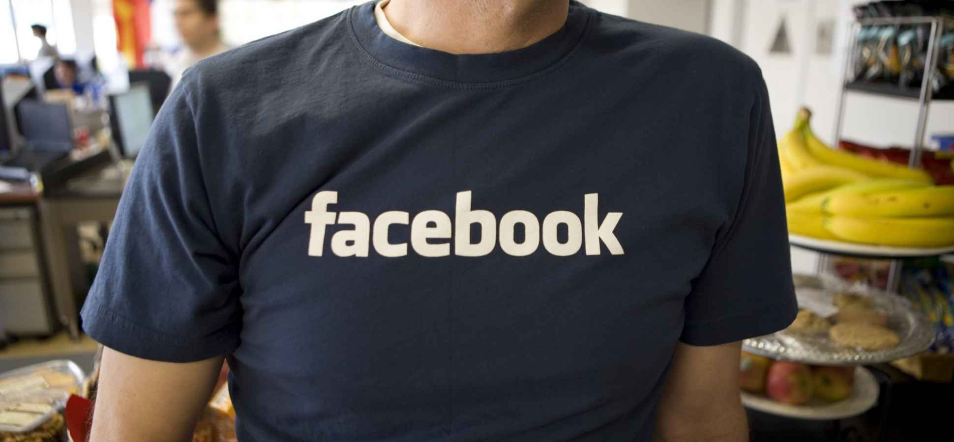 The Toughest Questions Facebook and Twitter Ask in Job