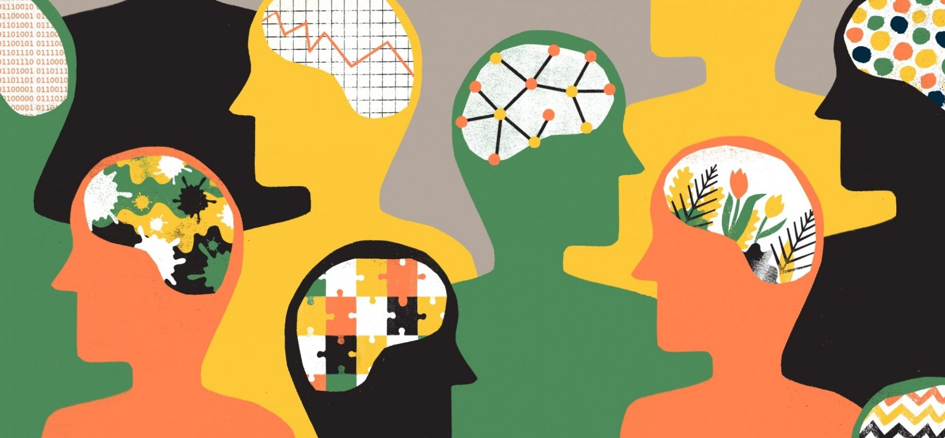 7 Simple Ways to Deepen Your Emotional Intelligence