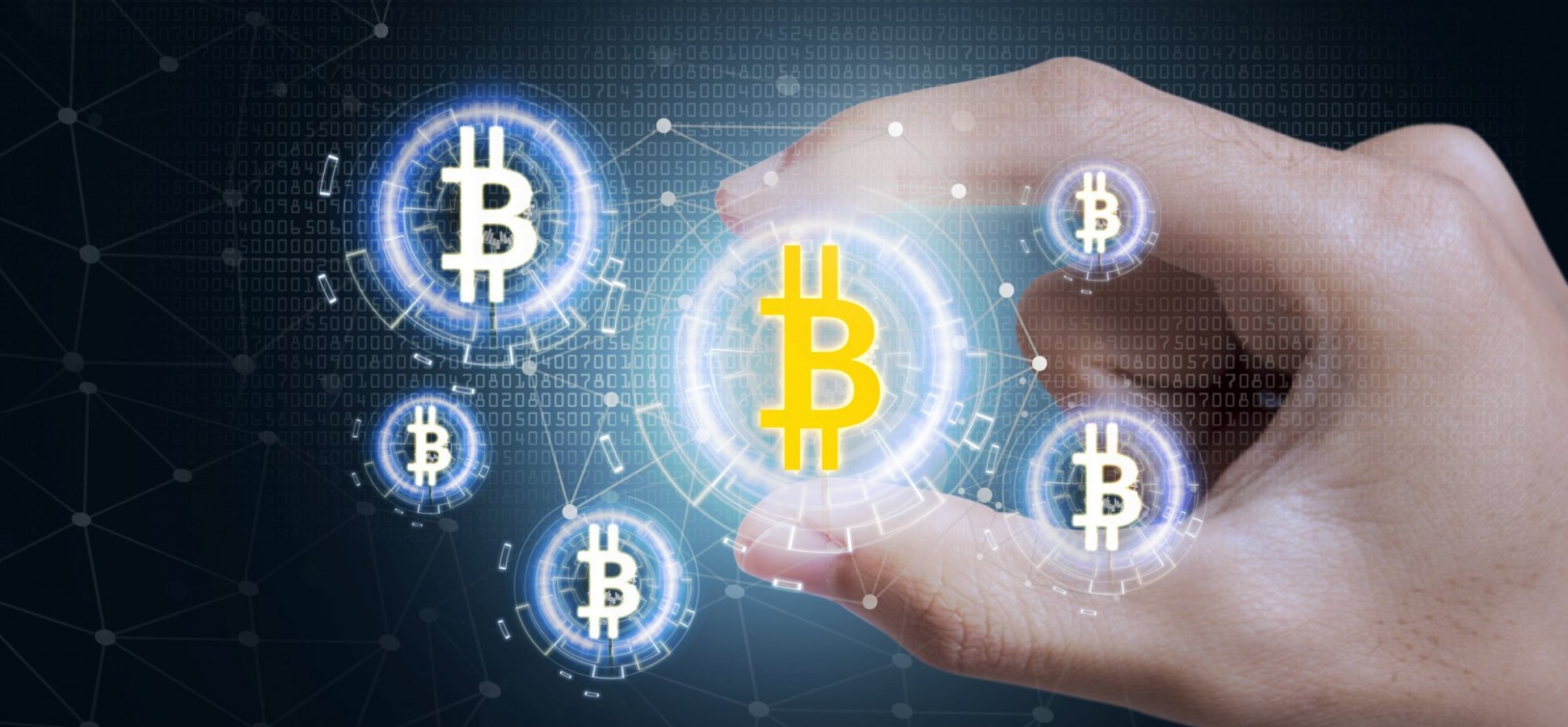 Is Bitcoin a Good Investment Heading Into 2018?