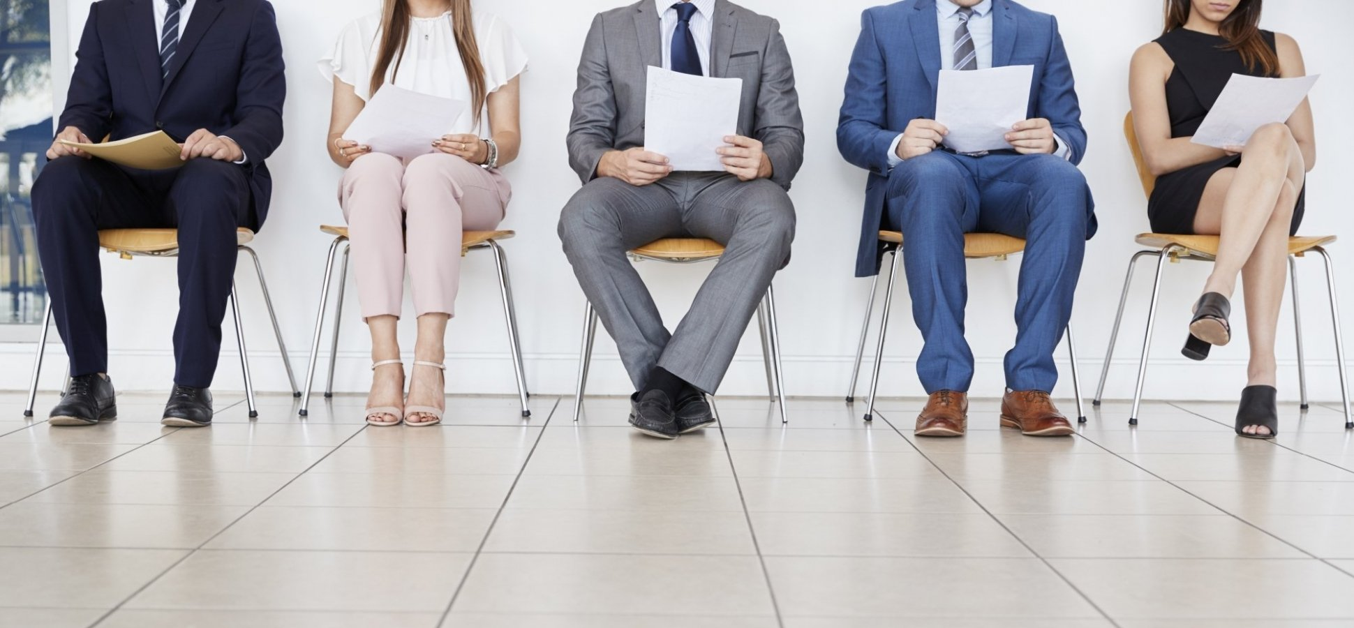 Salesforce Uses This 6-Word Question in Every Job Interview. Here's the Forgotten Reason Why Your Company Should Copy It | Inc.com