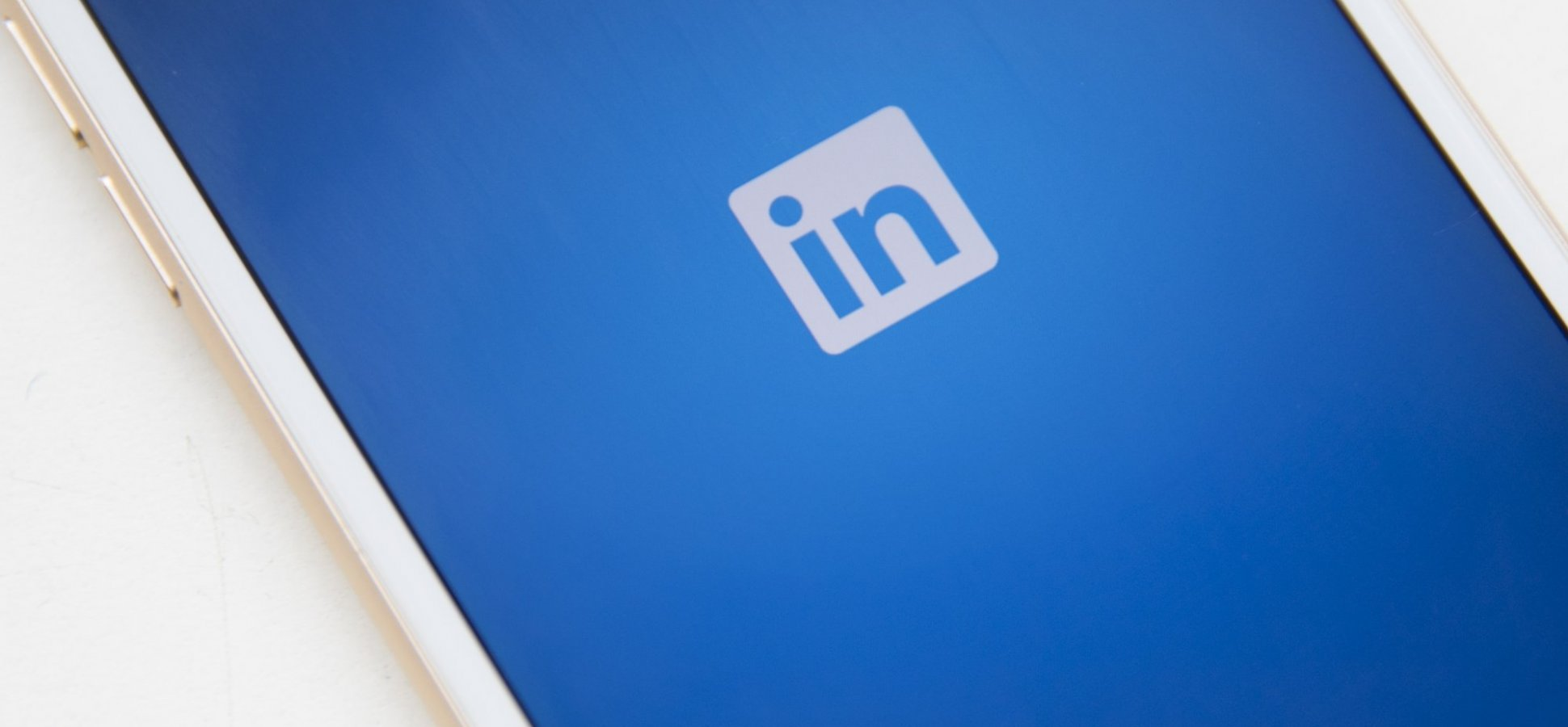 7 Tactics to Make Your LinkedIn Profile Shine (That You Wouldn't Use on a Resume)