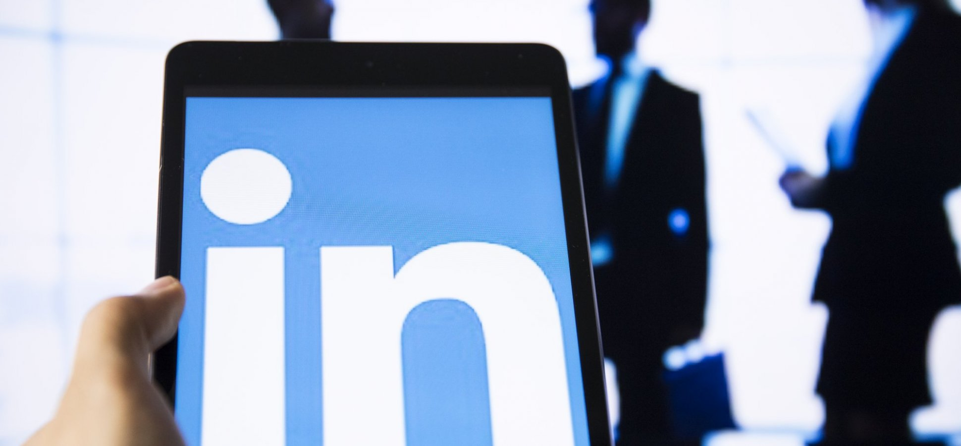 LinkedIn's Top Interview Questions to Assess Soft Skills Are Here (You Can Use Them Too)