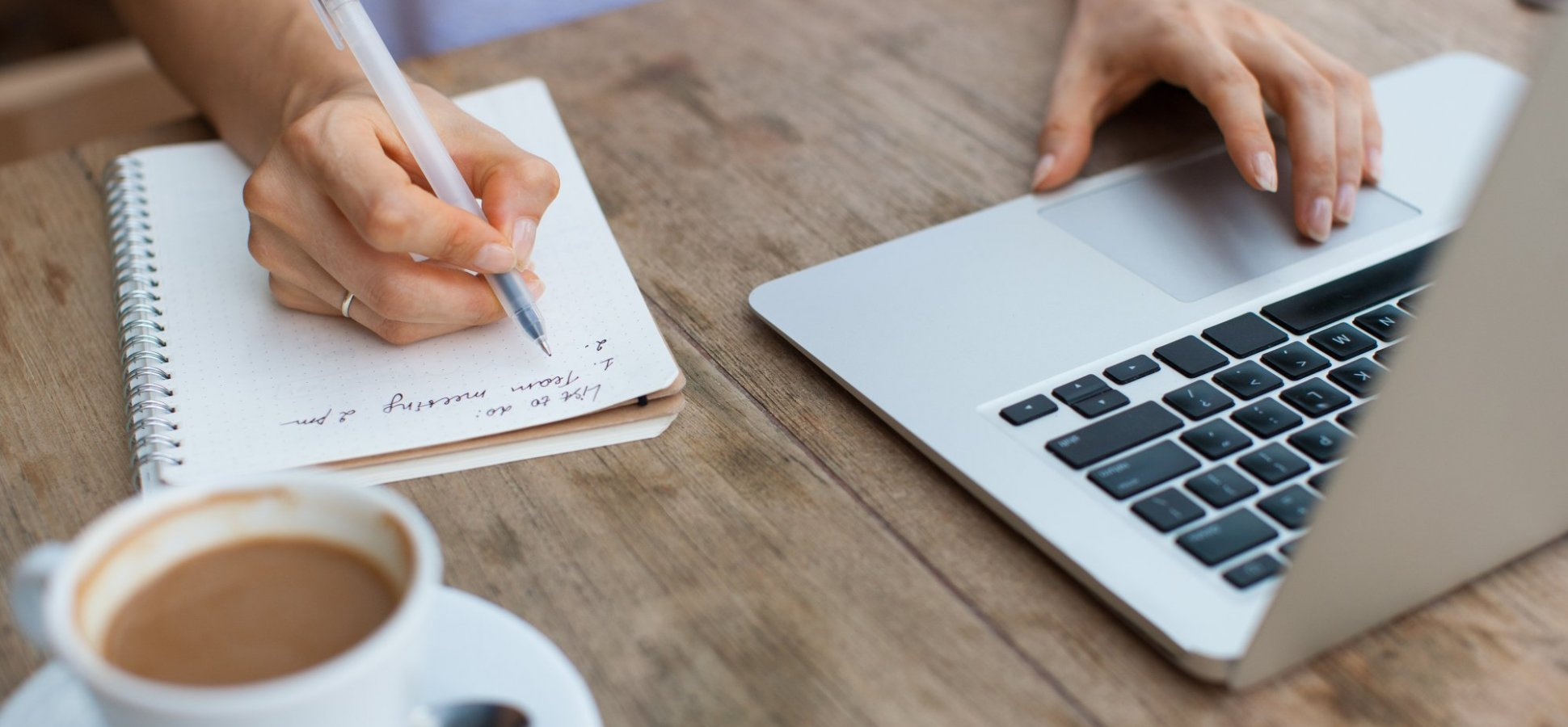The 4 Questions You Need to Answer in Everything You Write