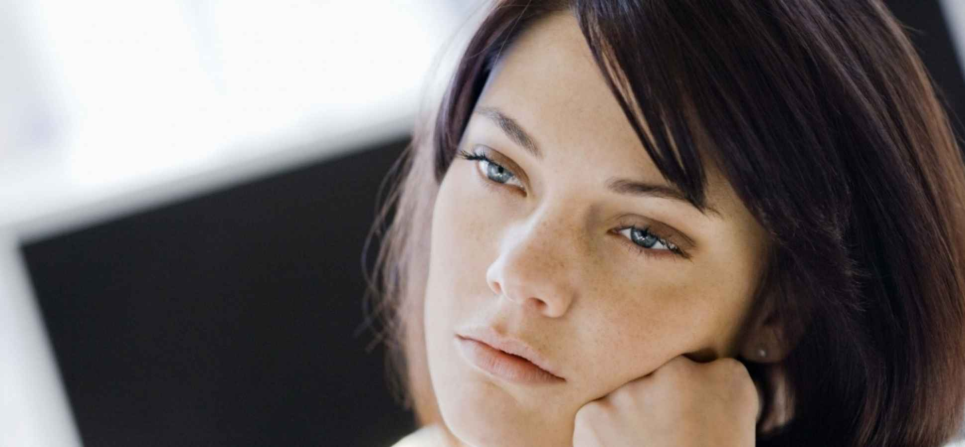 5 Warning Signs Your Employees Have Stopped Caring--and How to Rekindle Their Passion