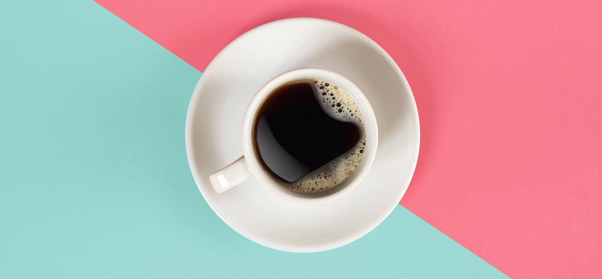 Scientists Just Discovered That Drinking Coffee Does Something Absolutely Amazing to Your Body