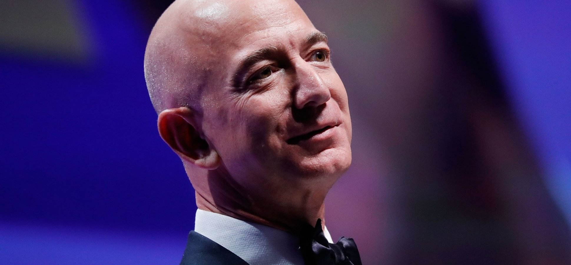 Jeff Bezos Net Worth Is Now $105 Billion, but He Has 2 Traits That Are Worth Even More