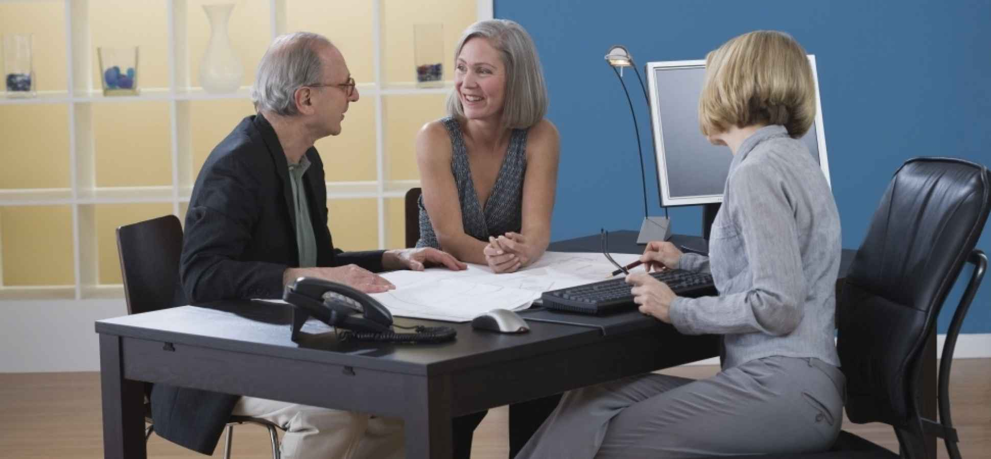 Advice for Business Sellers: Considerations for Retiring Baby Boomers