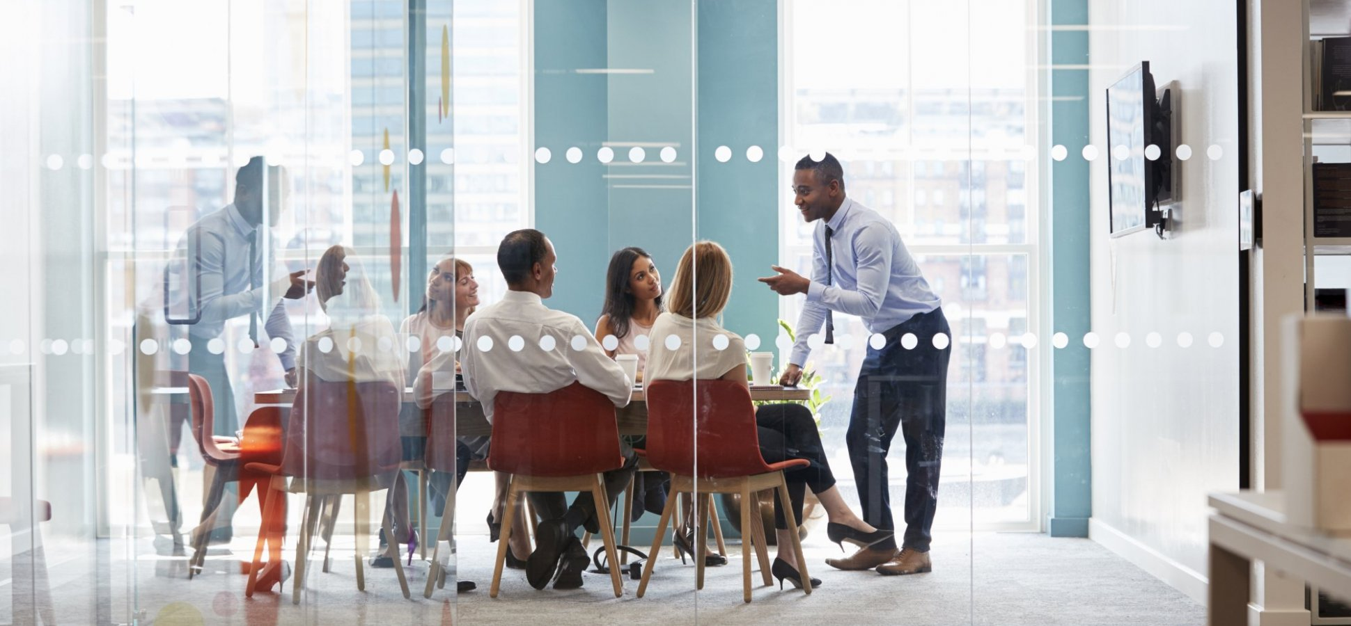 How to Have a Truly Productive Board Meeting (And Avoid Common Pitfalls)