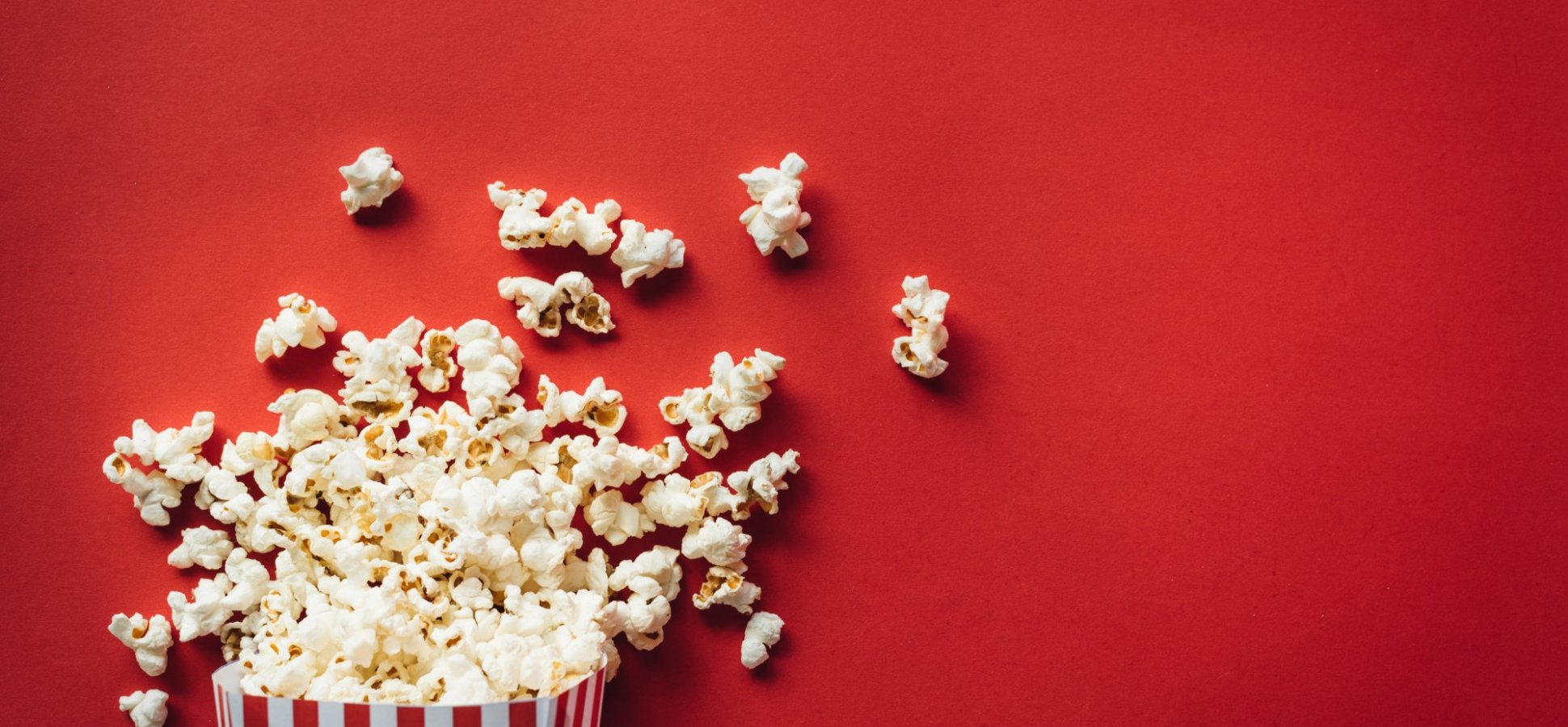 4 Lessons Business Owners Can Learn From the Never-Ending MoviePass Drama