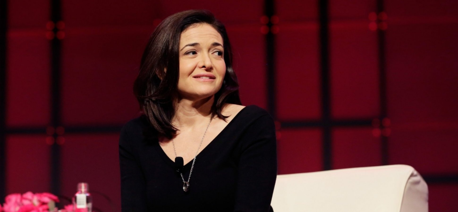 Sheryl Sandberg Just Used Emotional Intelligence to Show How Every Company Can Fight Sexual Harassment