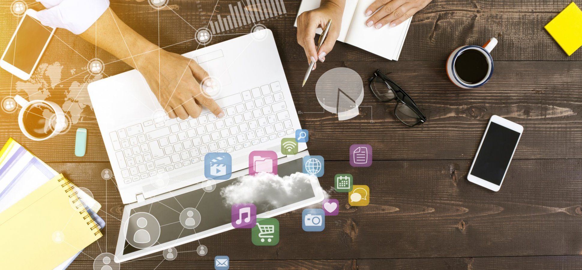 7 Free Marketing Tools That Can Make You More Successful